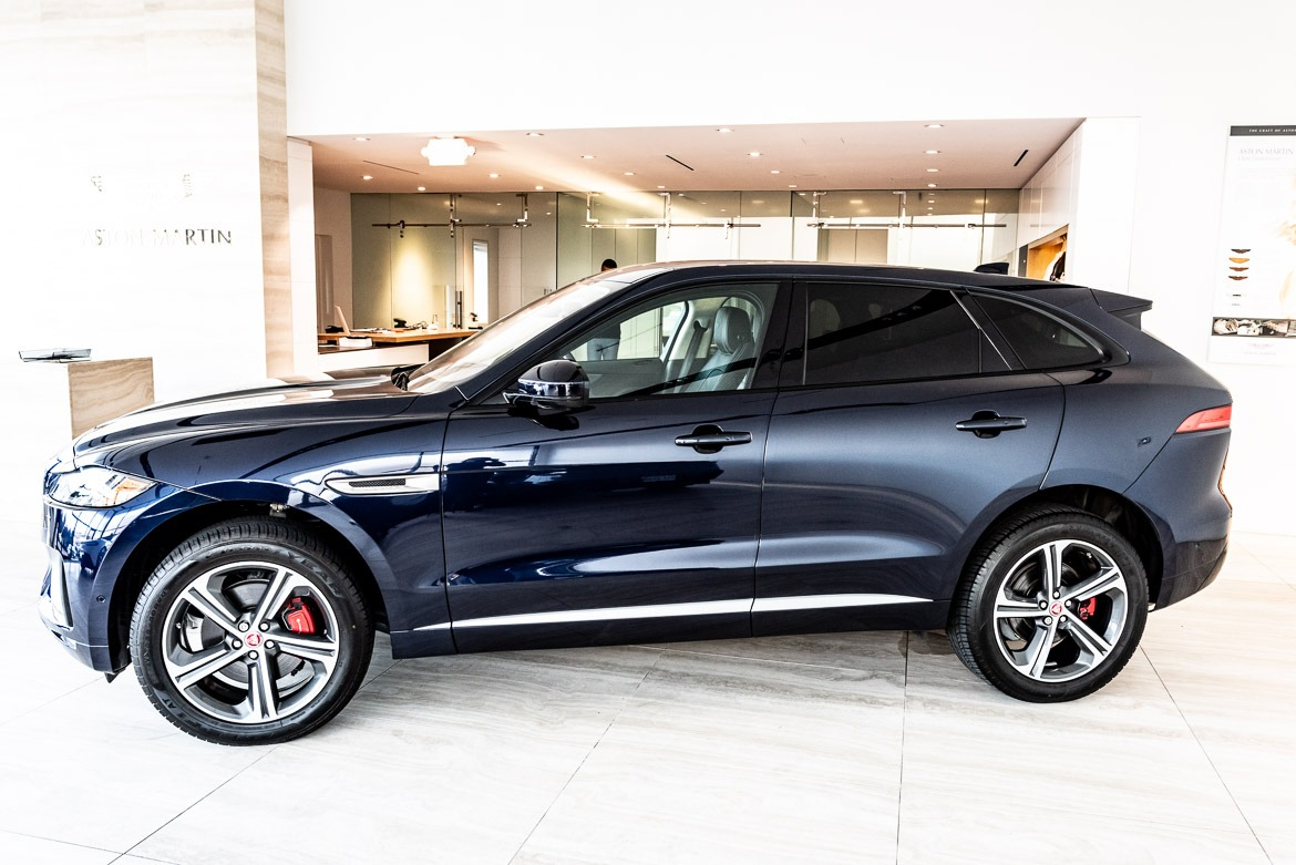 Used-2017-Jaguar-F-PACE-S