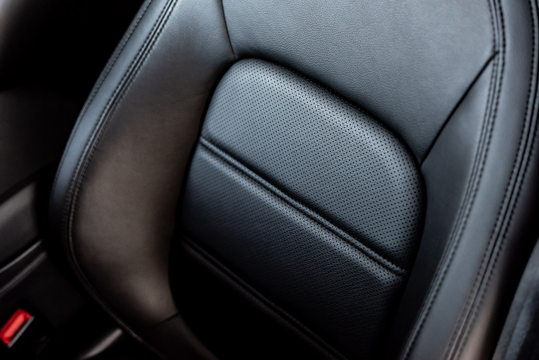 Used-2018-Jaguar-E-PACE-P250-S