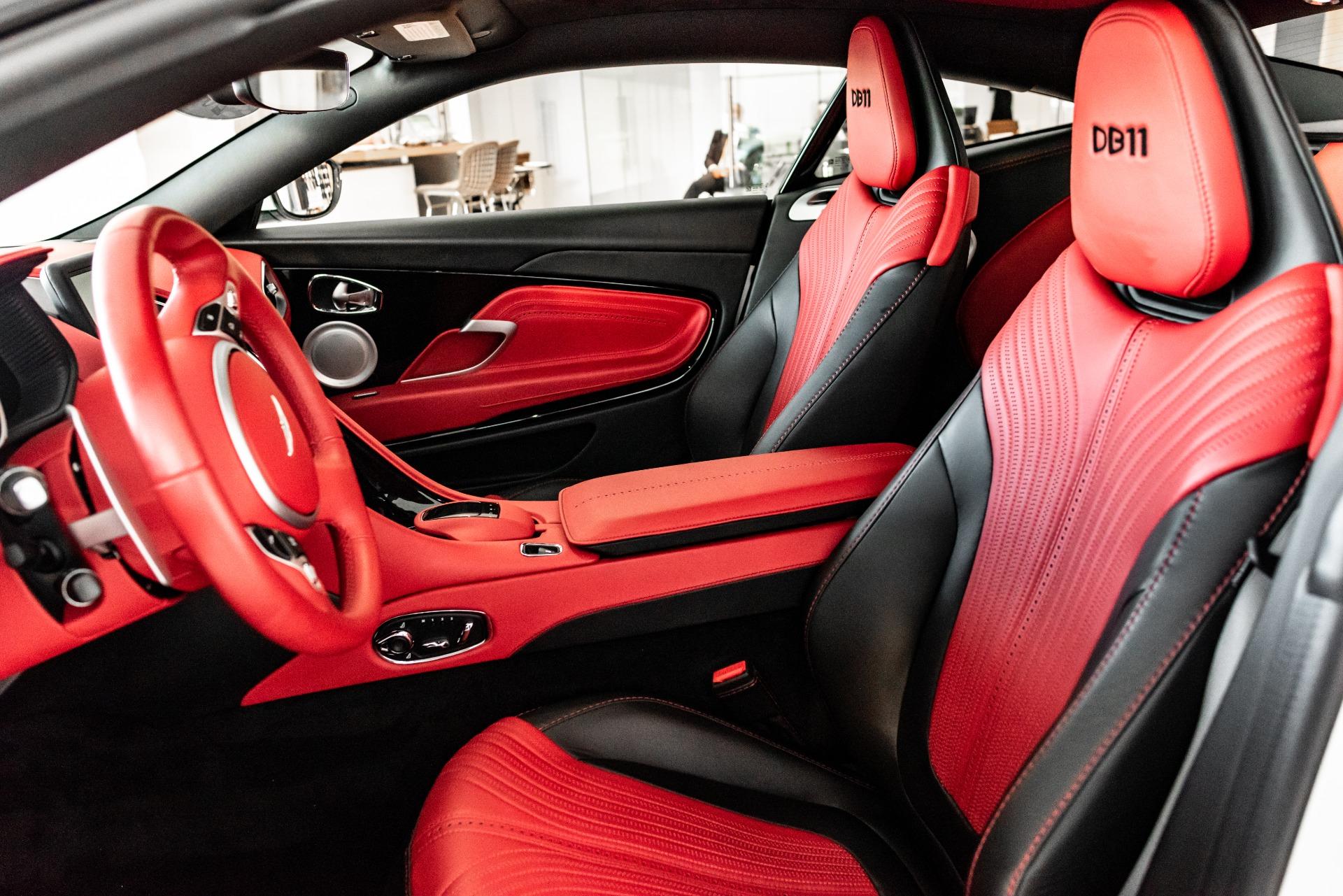 Used-2017-Aston-Martin-DB11