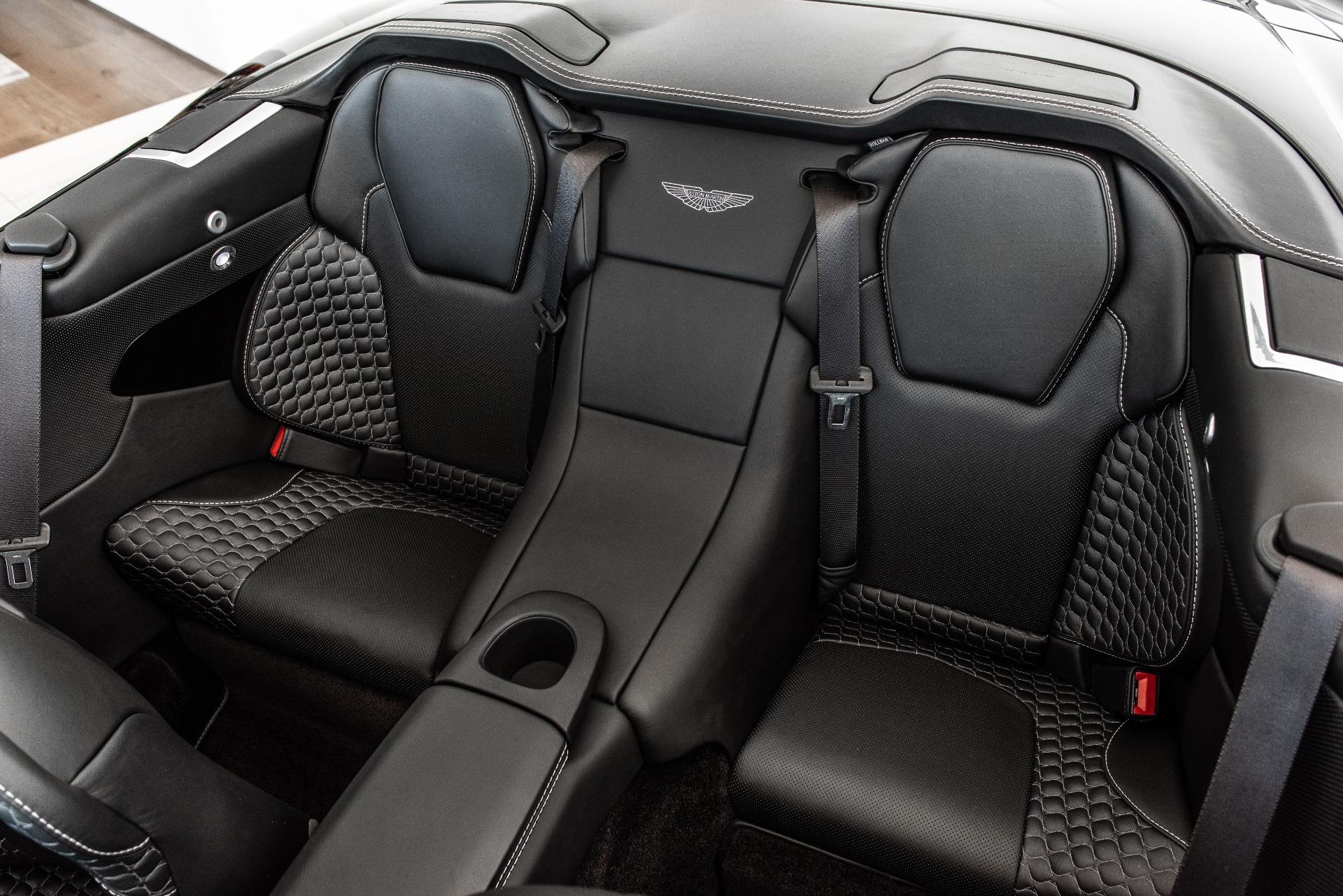 Used-2016-Aston-Martin-Vanquish-Carbon-Edition-Volante