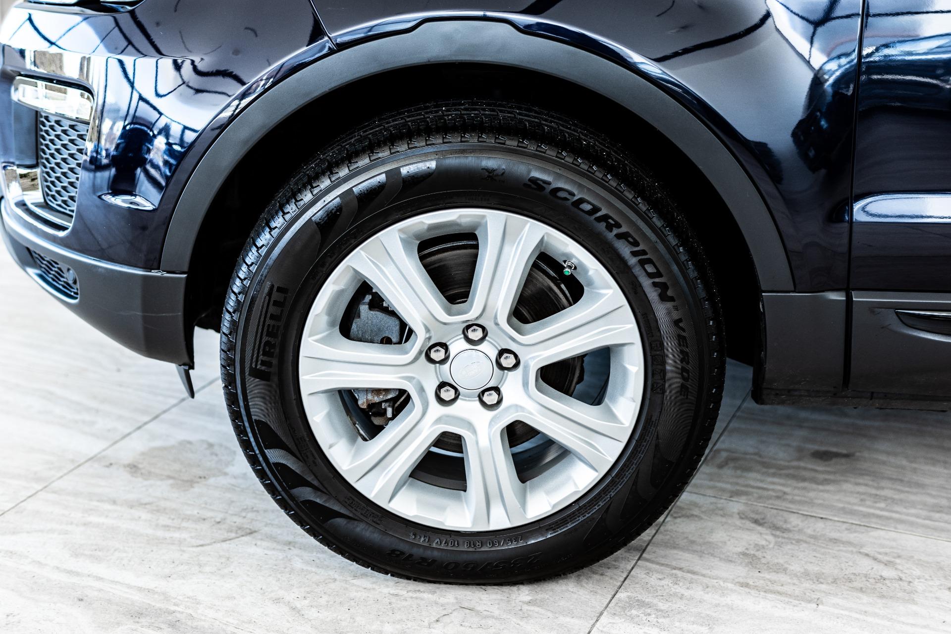 Used-2016-Land-Rover-Range-Rover-Evoque-SE-Premium