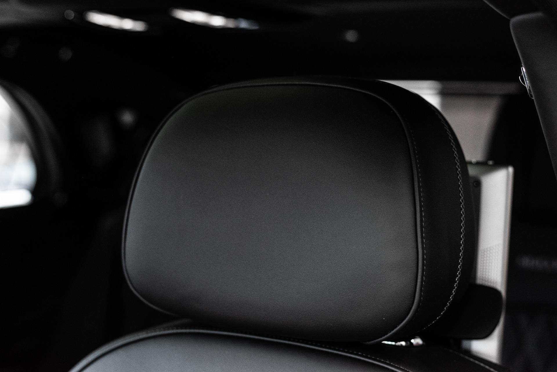 New-2018-Bentley-Mulsanne-Speed