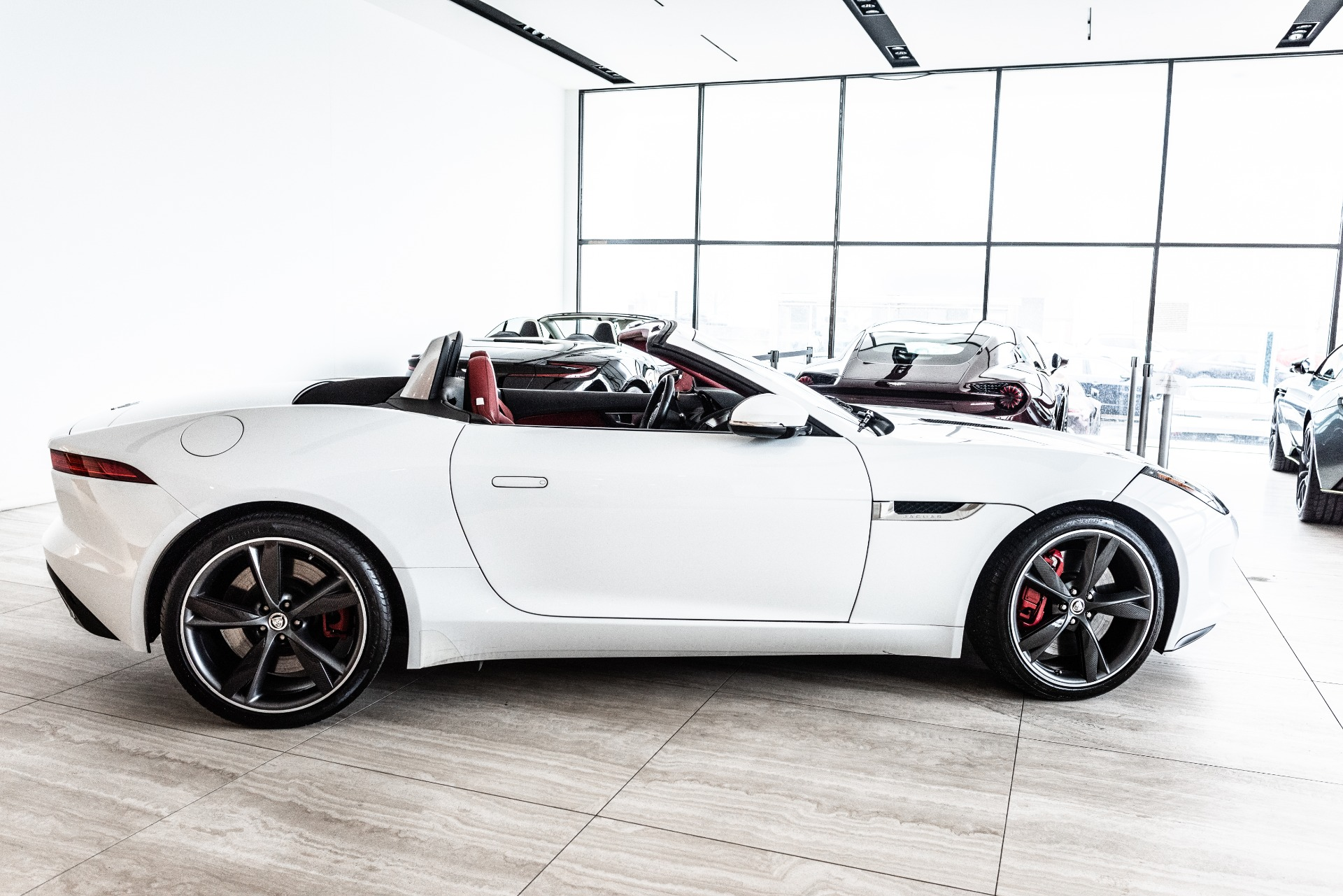 Used-2014-Jaguar-F-TYPE-S