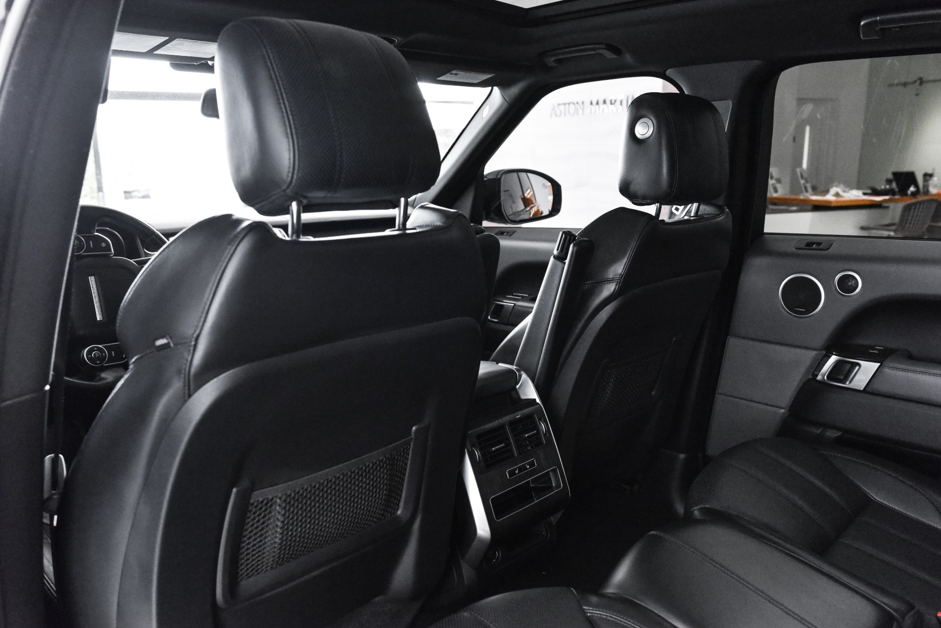 Used-2015-Land-Rover-Range-Rover-Sport-Supercharged