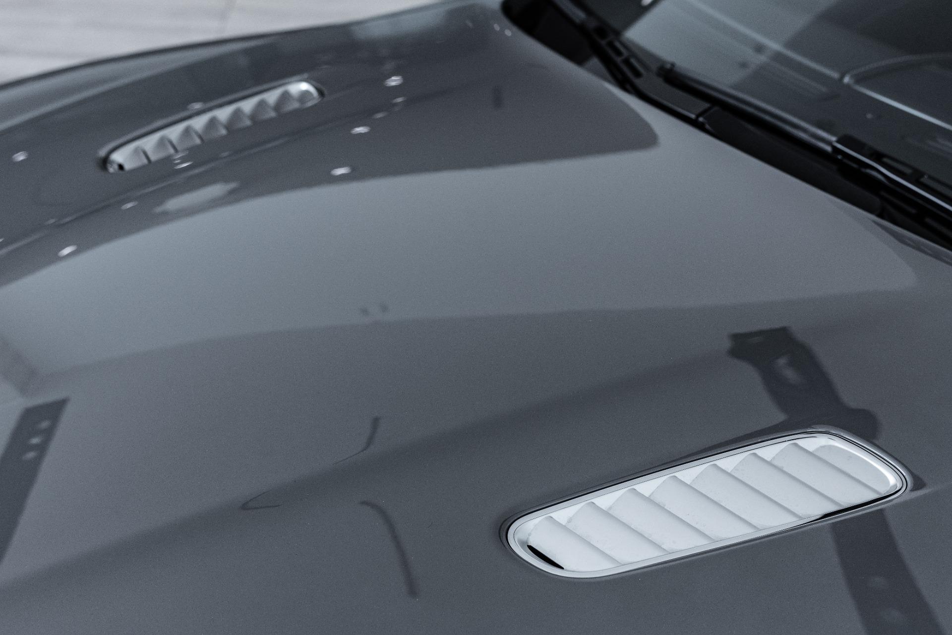 Used-2016-Aston-Martin-Rapide-S