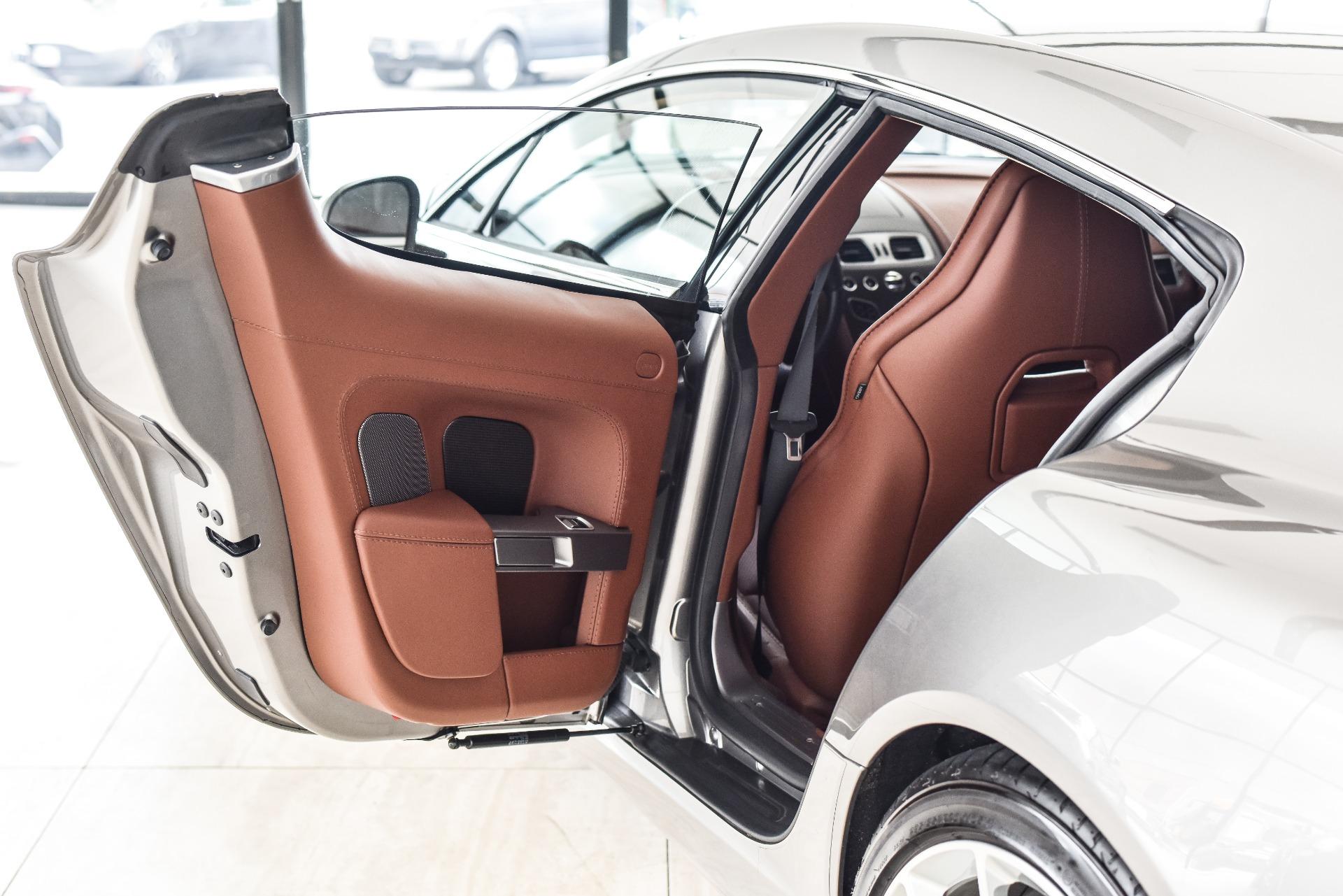 Used-2017-Aston-Martin-Rapide-S