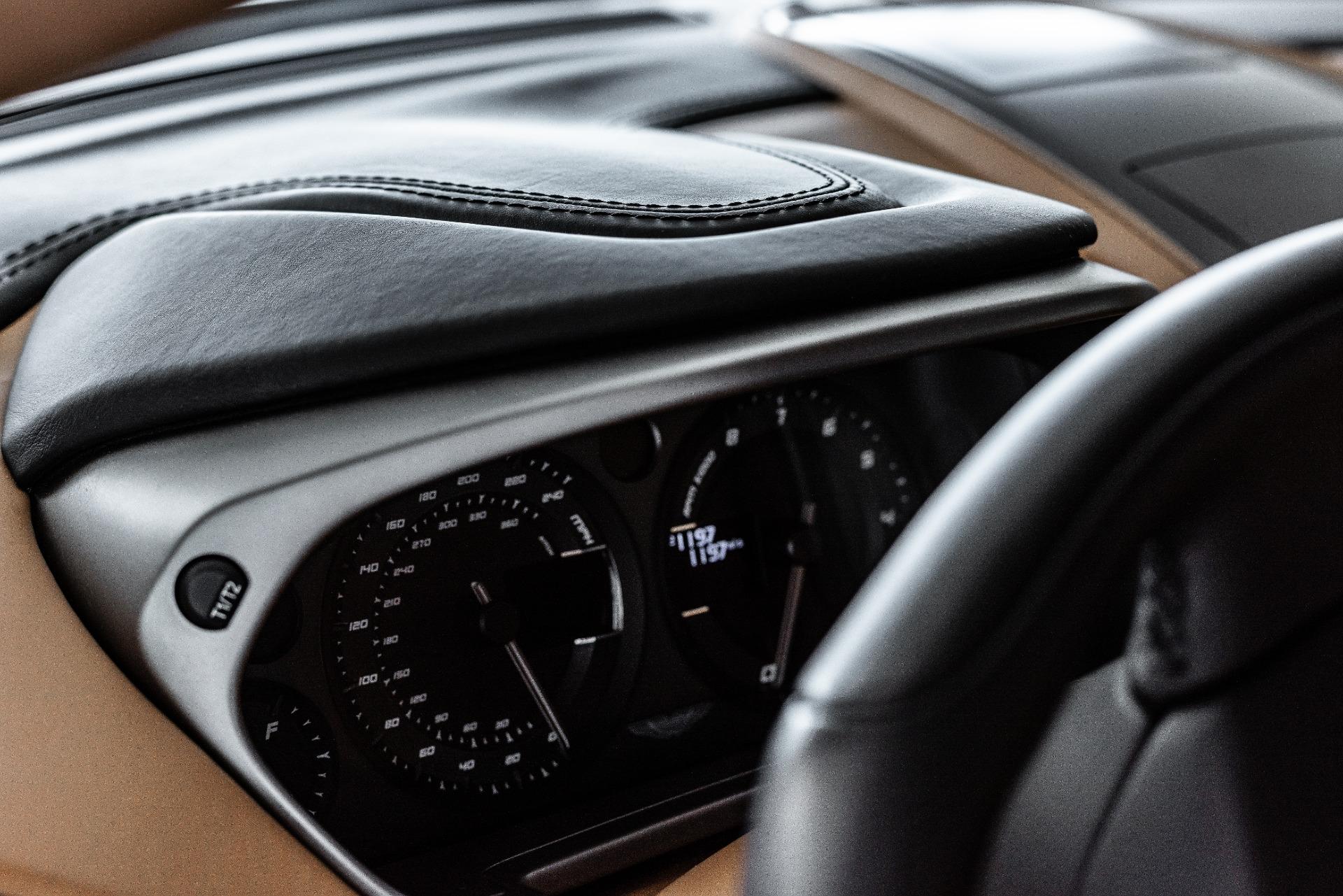 Used-2017-Aston-Martin-Vanquish