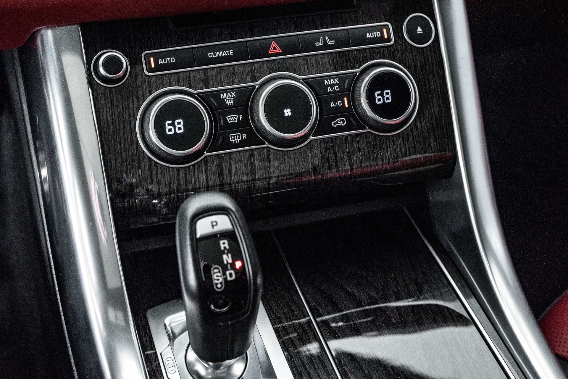 Used-2015-Land-Rover-Range-Rover-Sport-Autobiography