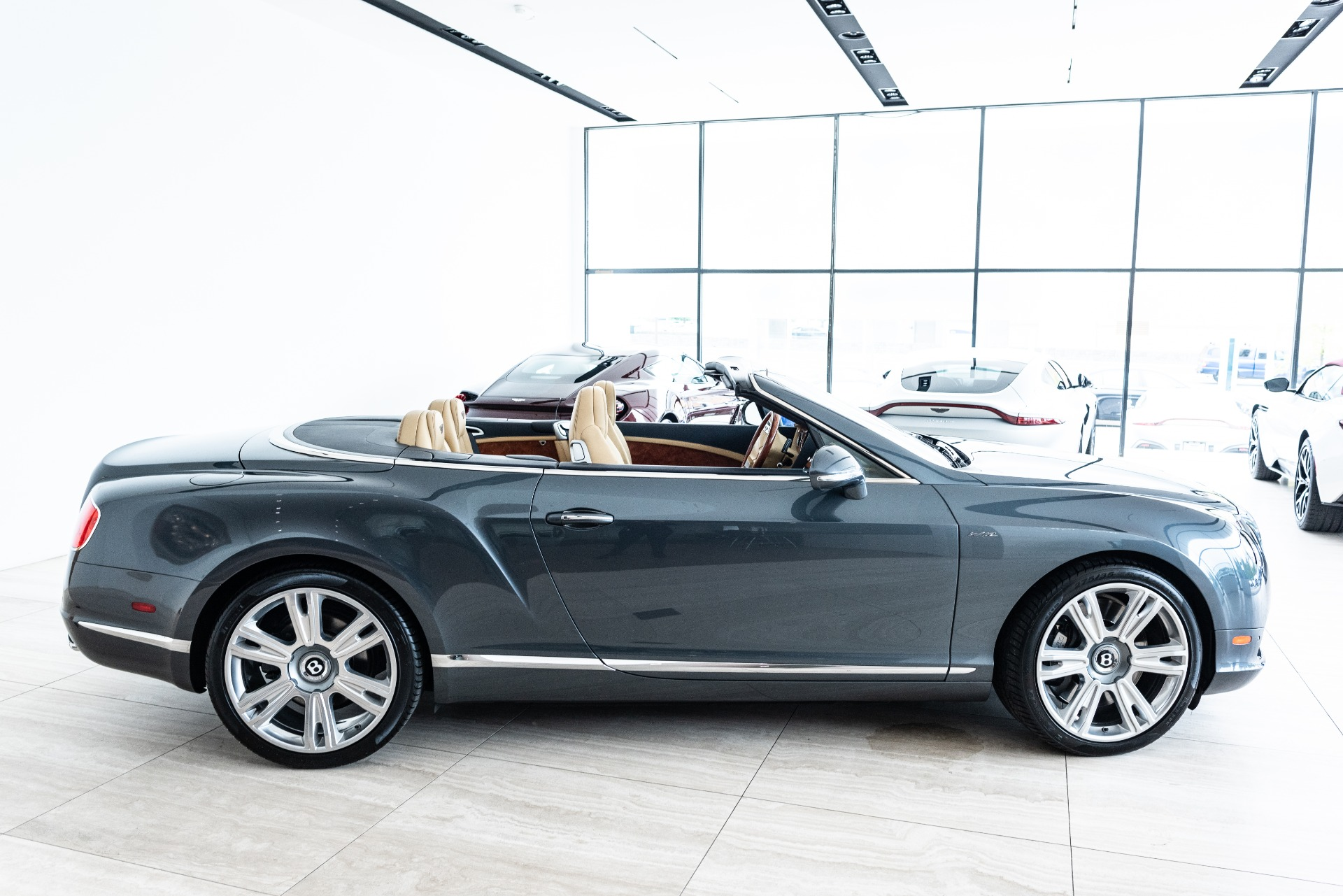 Used-2013-Bentley-Continental-GT-GT