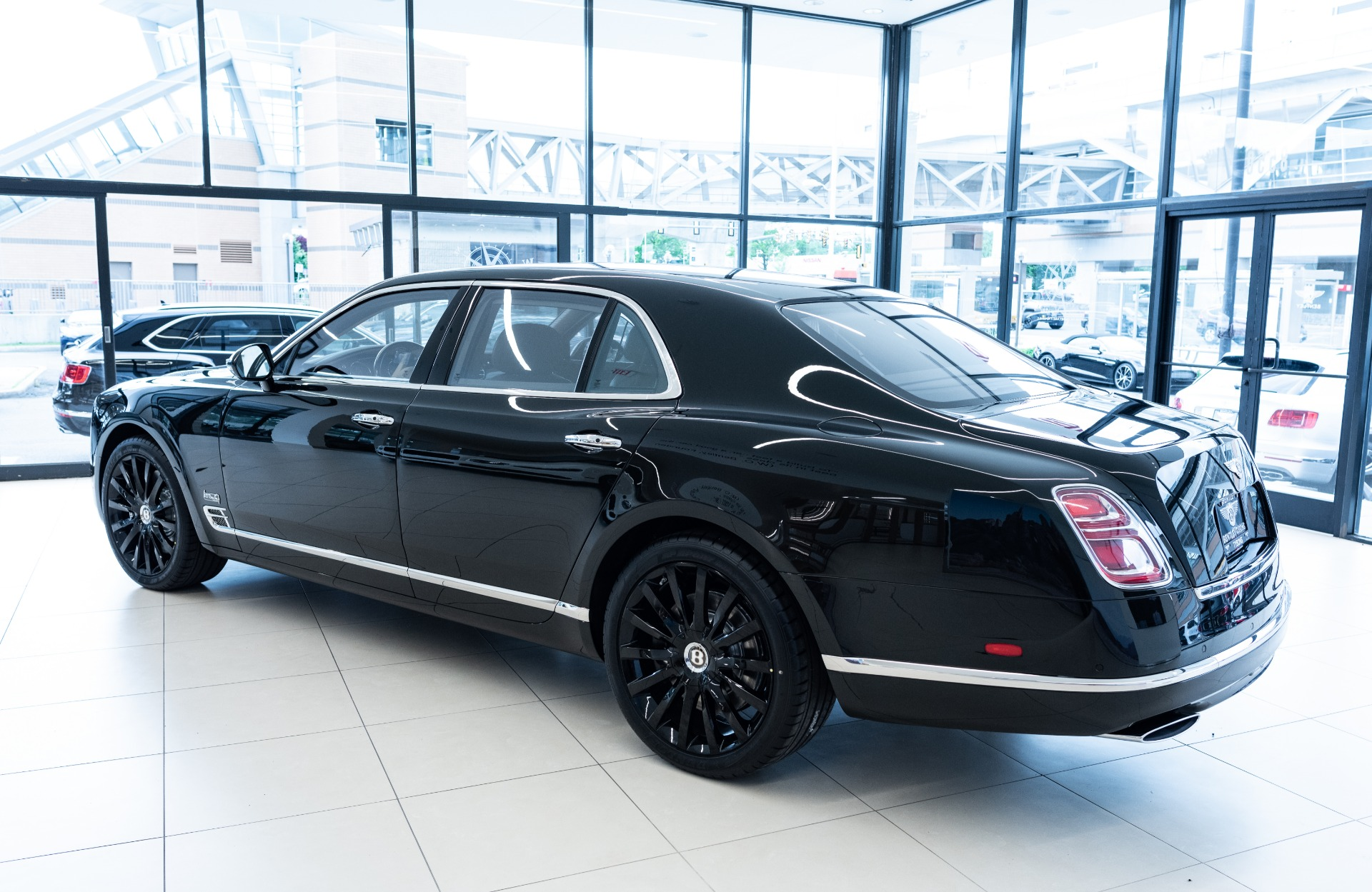 New-2019-Bentley-Mulsanne-WO-Bentley-Edition