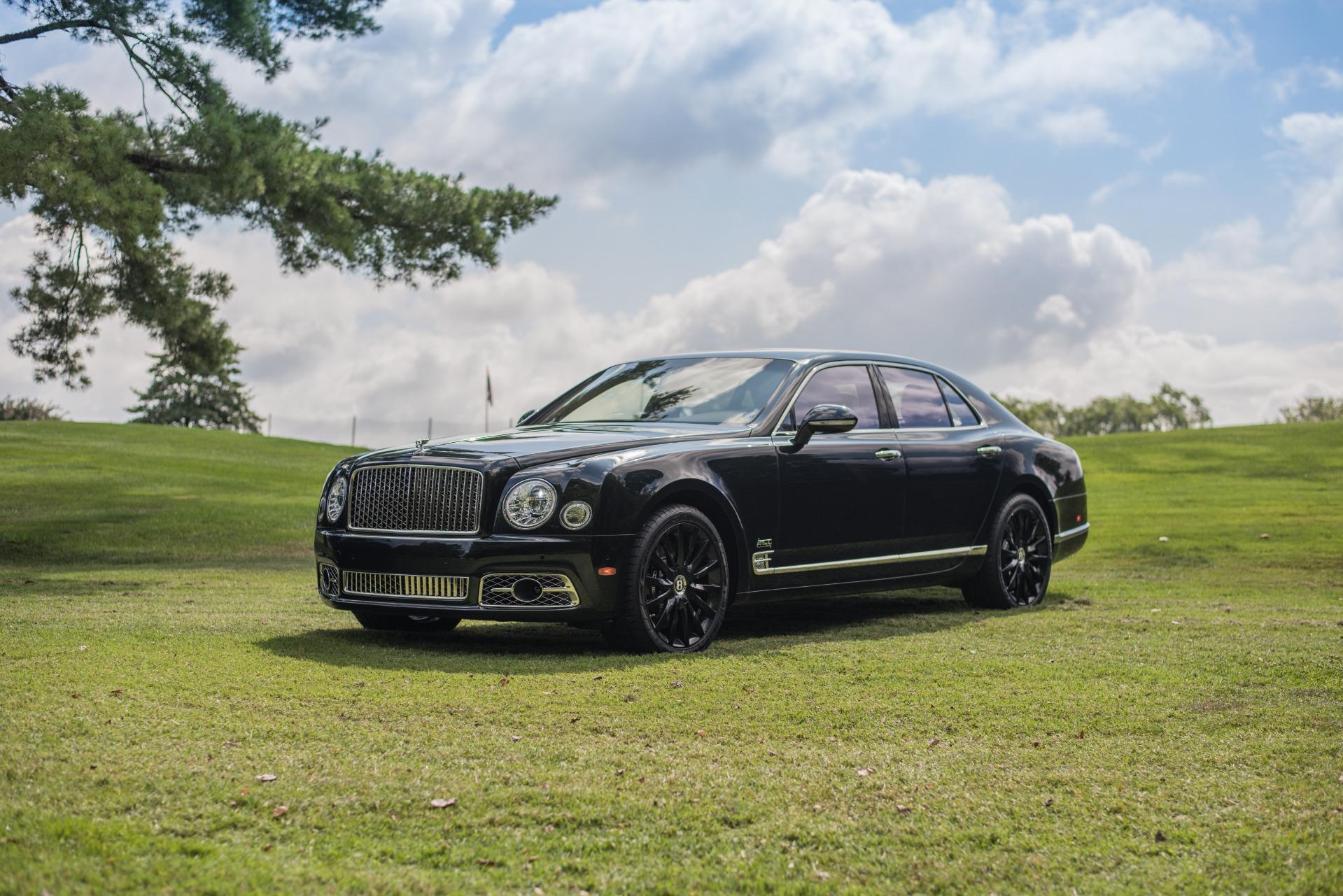 New-2019-Bentley-Mulsanne-WO-Bentley-Edition