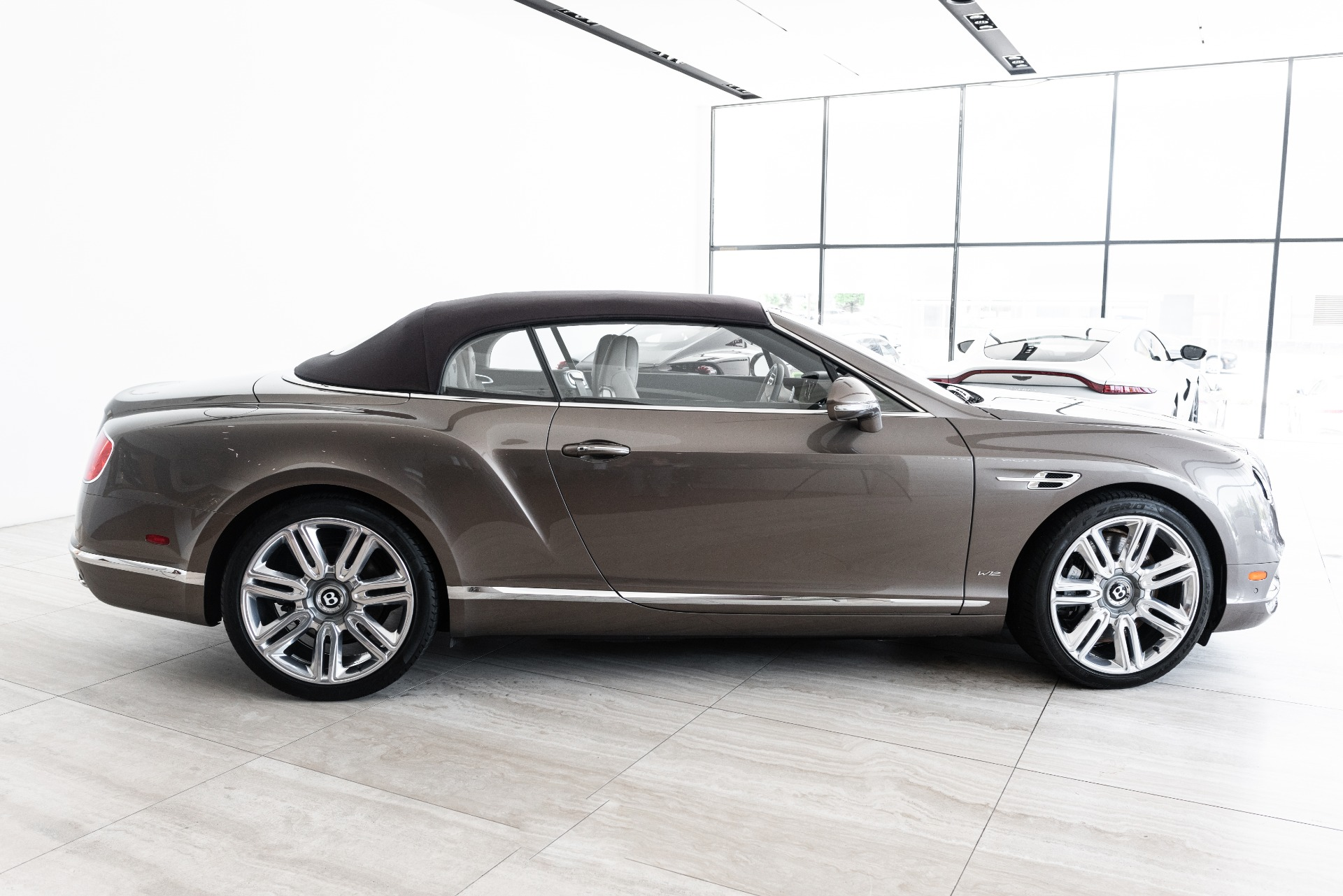 Used-2016-Bentley-Continental-GT-GT