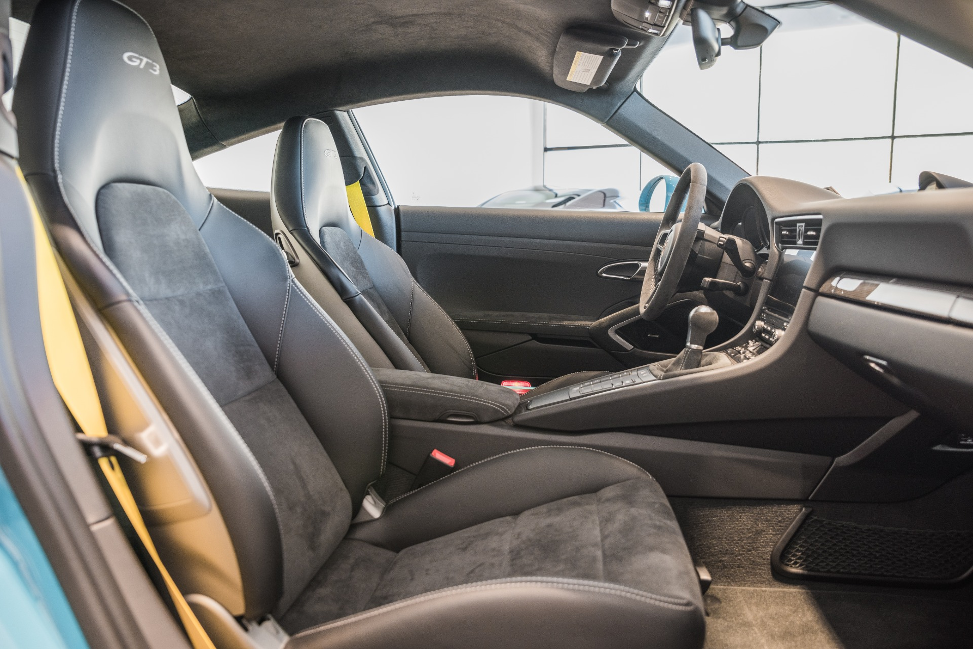 Used-2018-Porsche-911-GT3