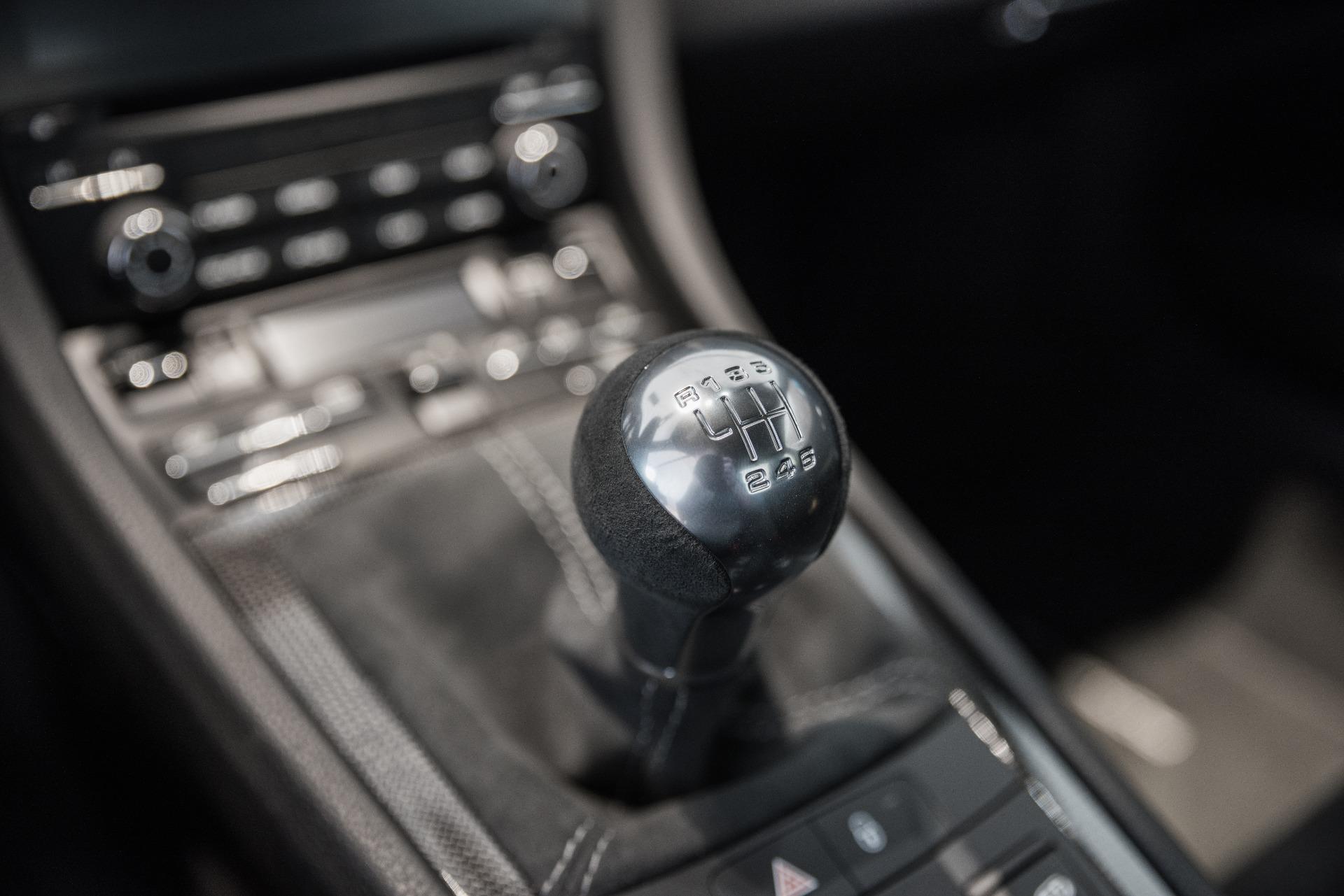 Used-2018-Porsche--GT3