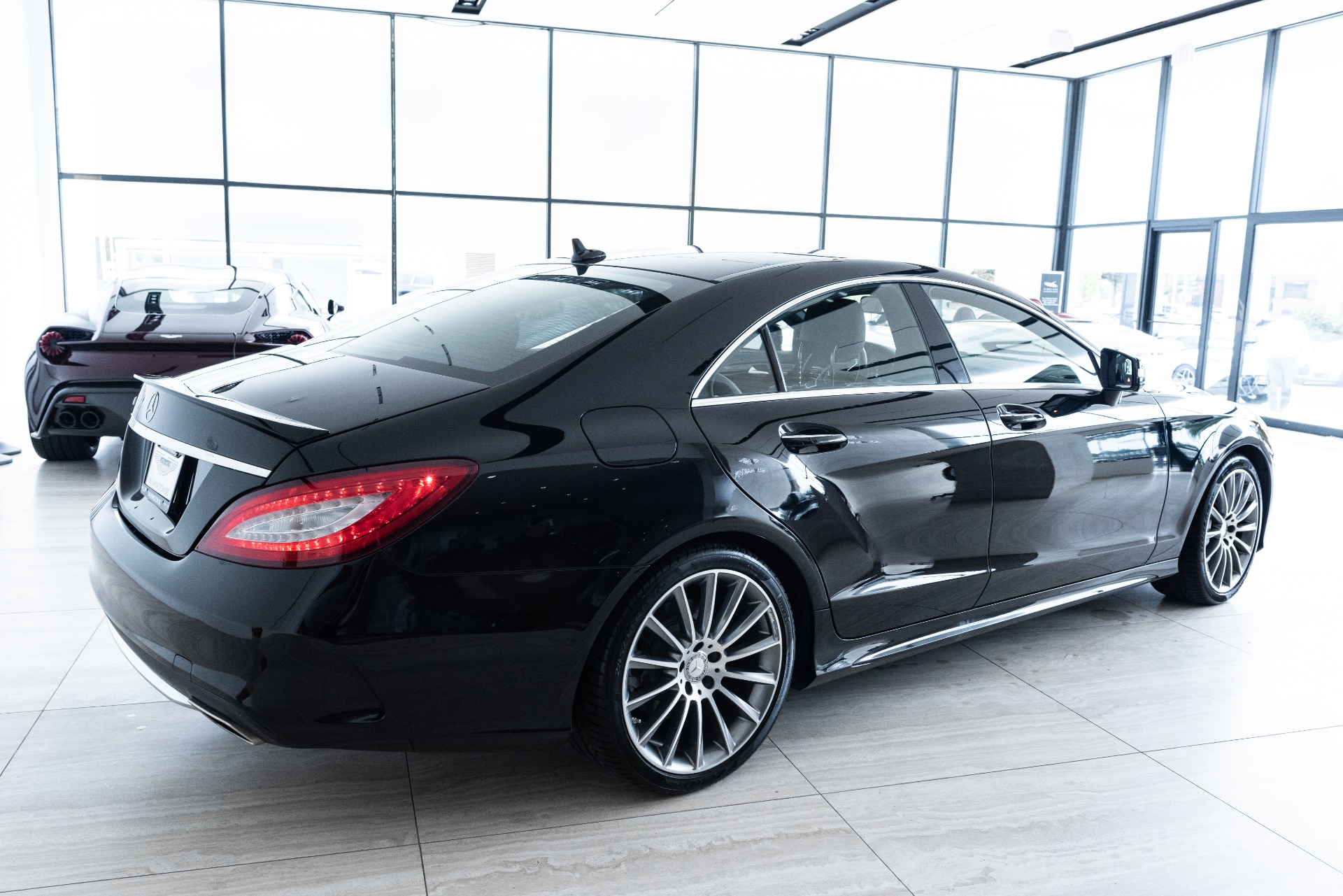 Used-2016-Mercedes-Benz-CLS-550-CLS-550