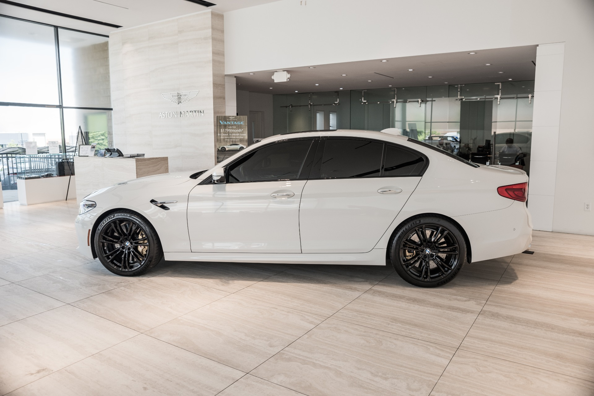 Used-2018-BMW-M5