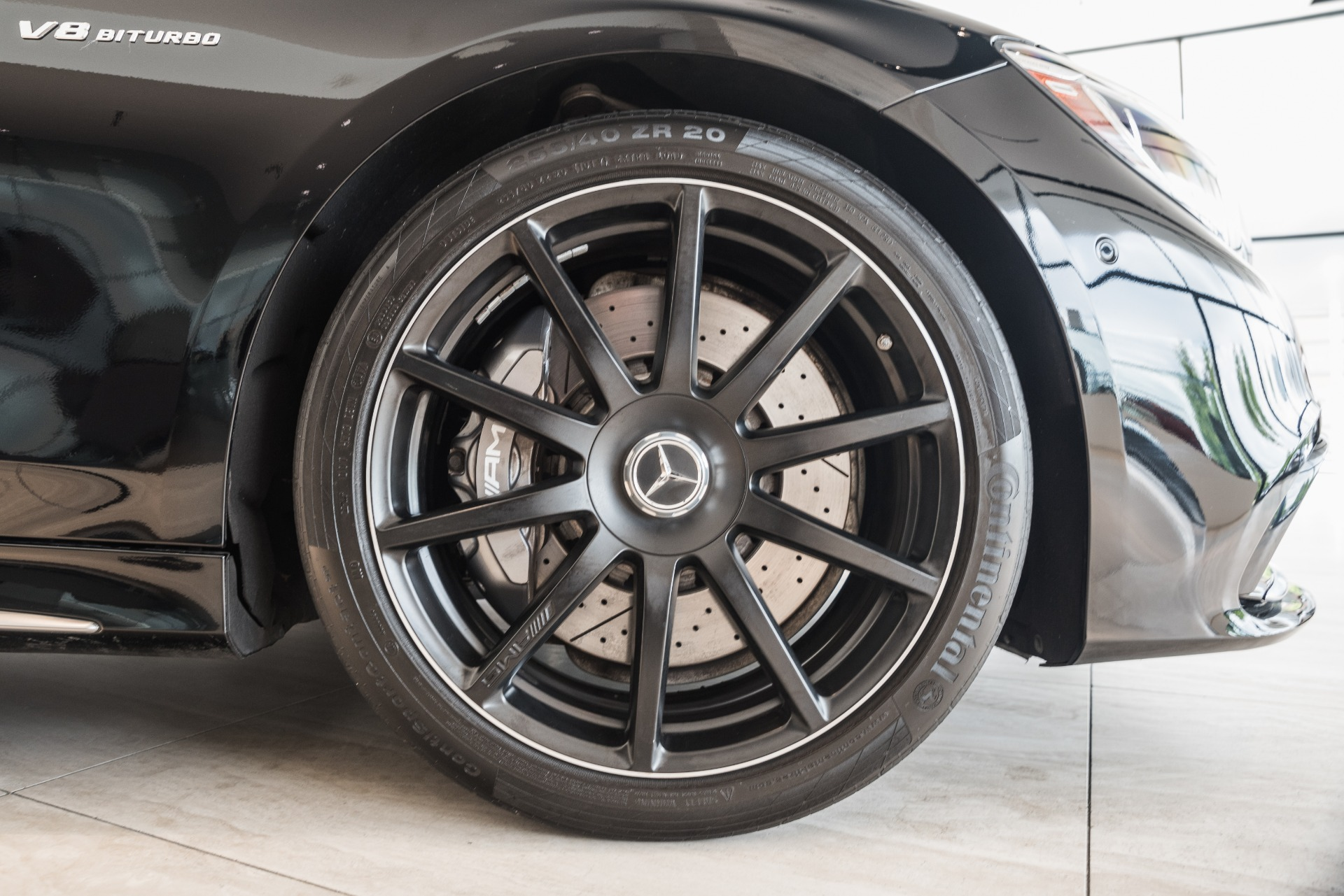 Used-2017-Mercedes-Benz-S-Class-AMG-S-63
