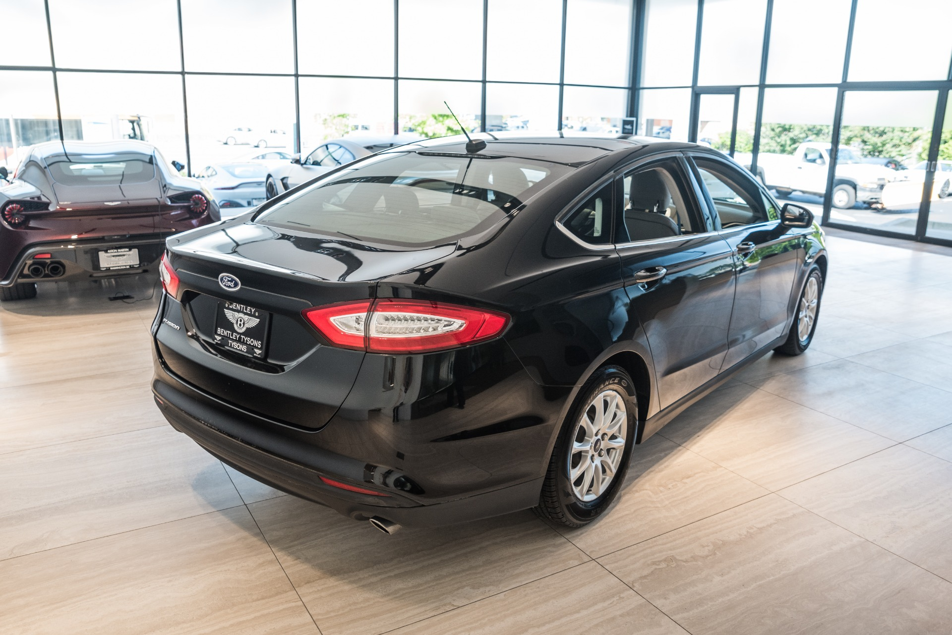 Used-2015-Ford-Fusion-S