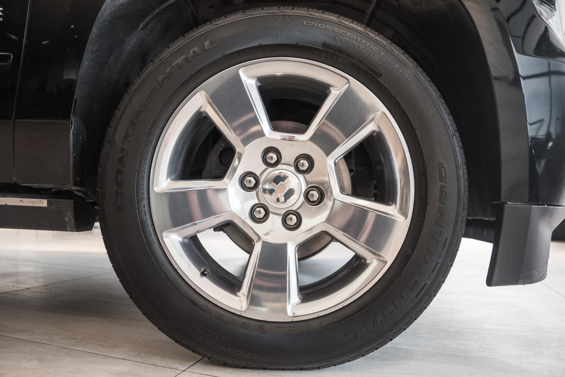 Used-2015-Chevrolet-Tahoe-LTZ