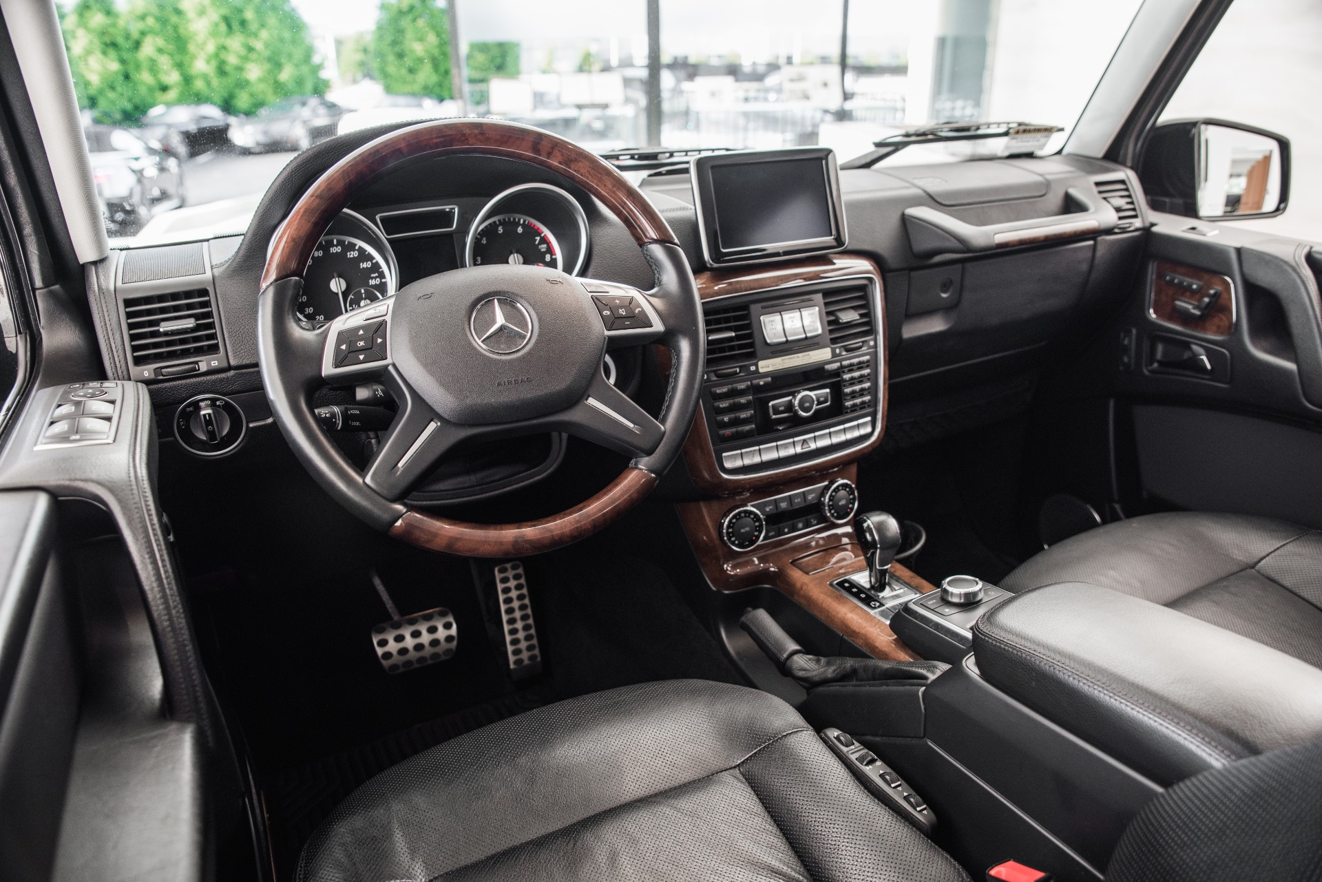 Used-2013-Mercedes-Benz-G550-G-550