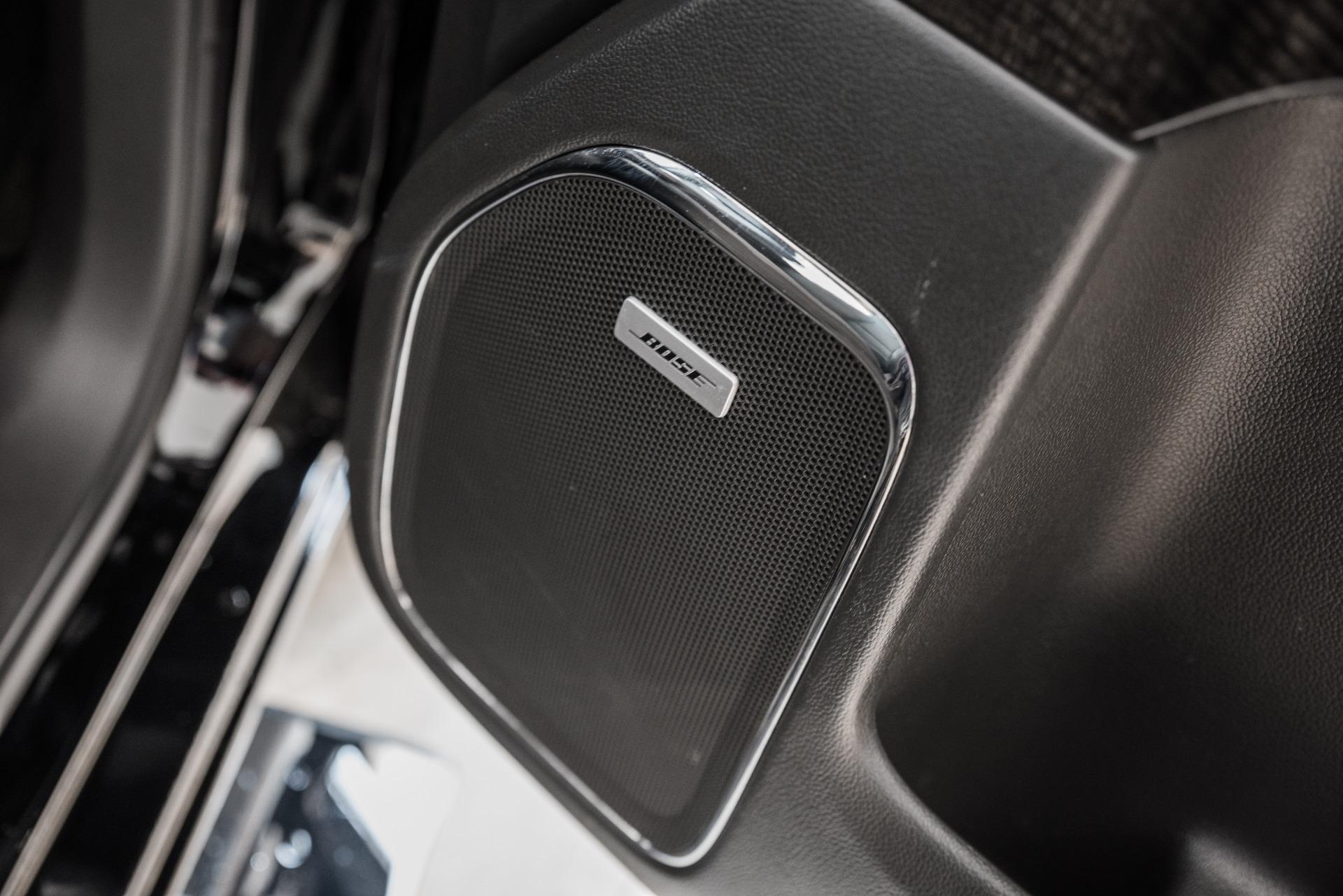Used-2015-GMC-Sierra-1500-Denali
