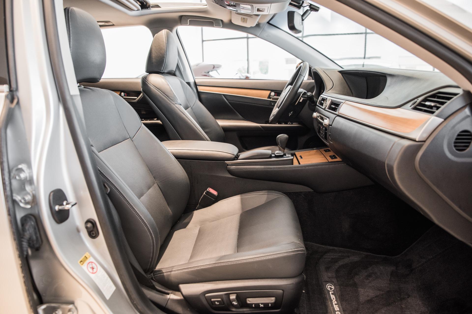 Used-2013-Lexus-GS-450h
