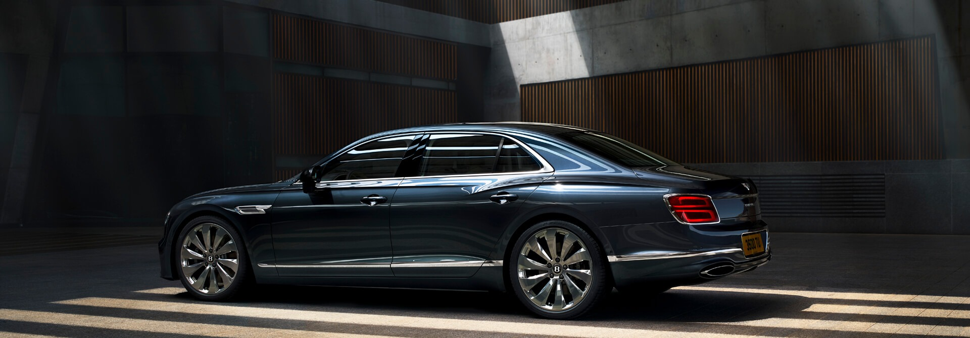 New-2021-Bentley-Flying-Spur