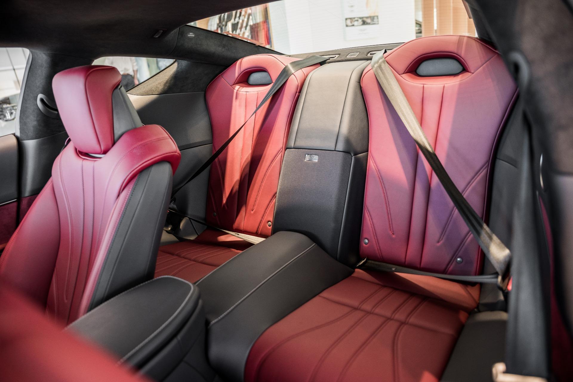 Used-2018-Lexus-LC