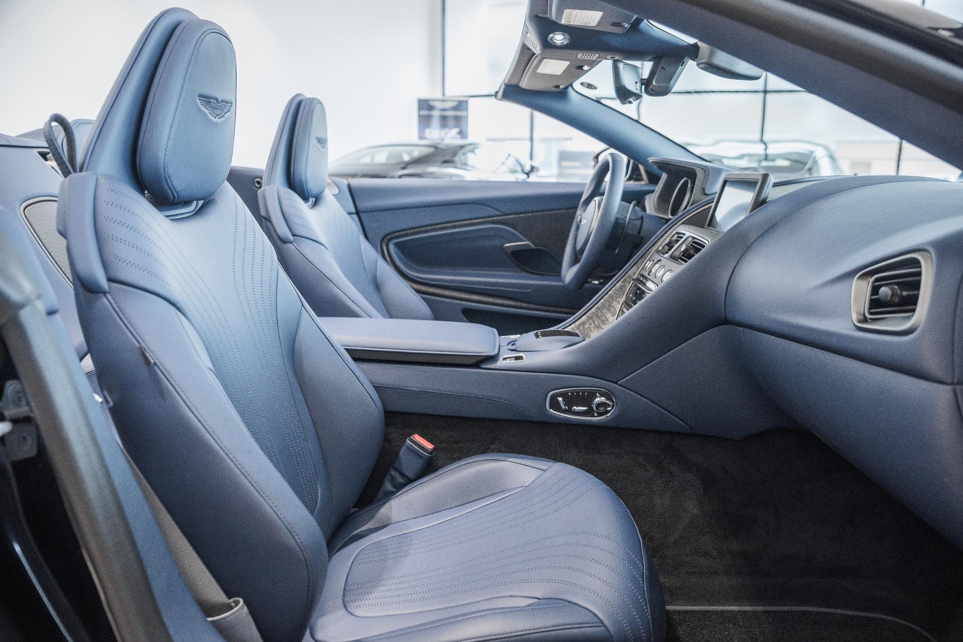 New-2020-Aston-Martin-DB11-Volante