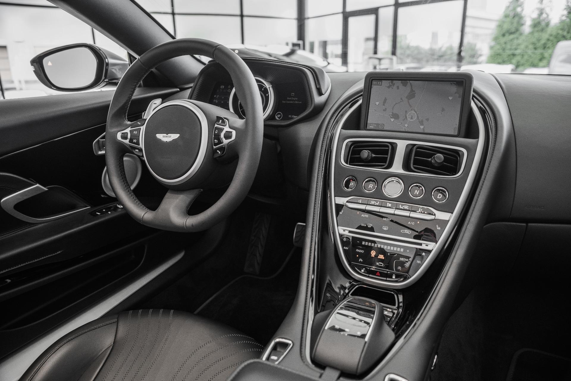 Used-2020-Aston-Martin-DB11-Volante