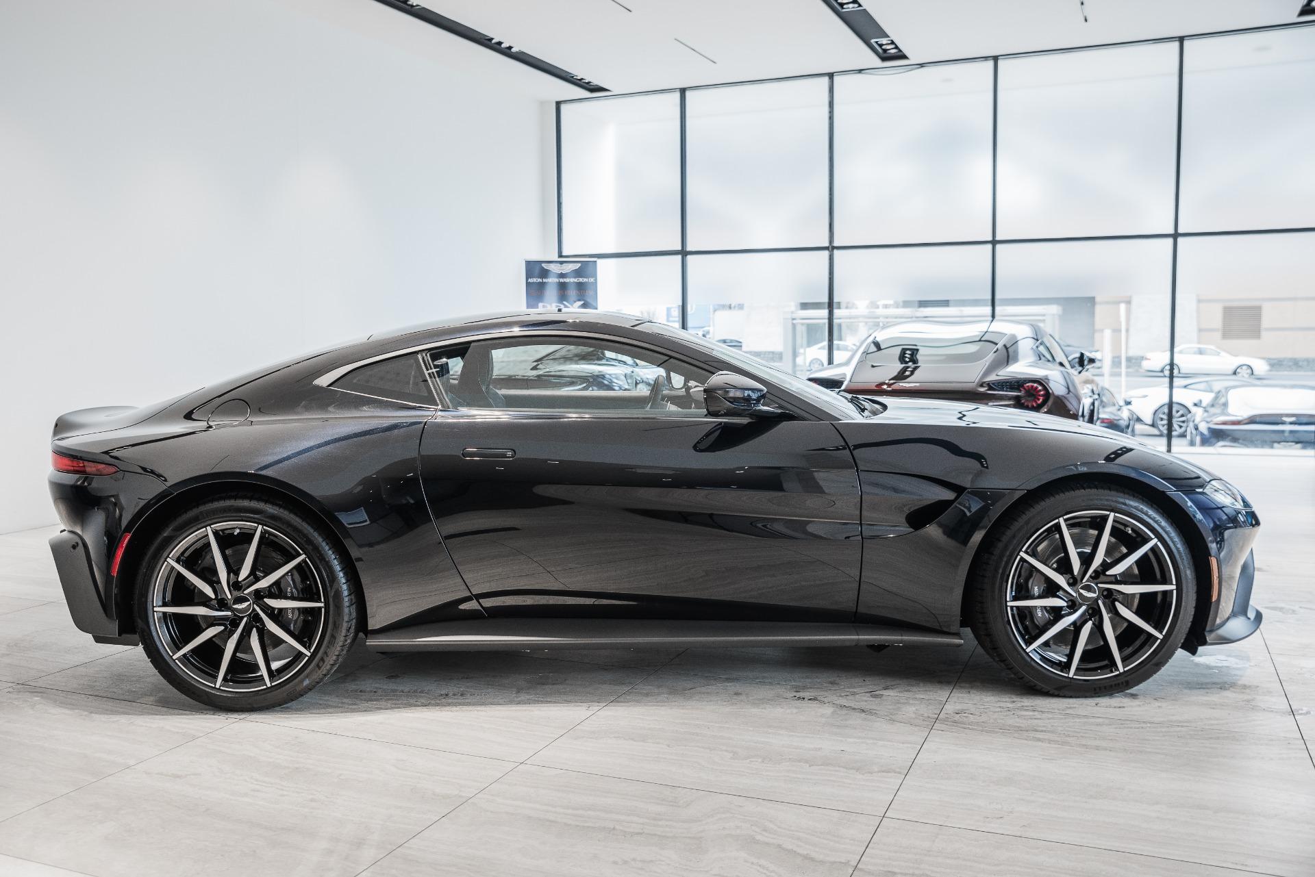 New-2020-Aston-Martin-VANTAGE