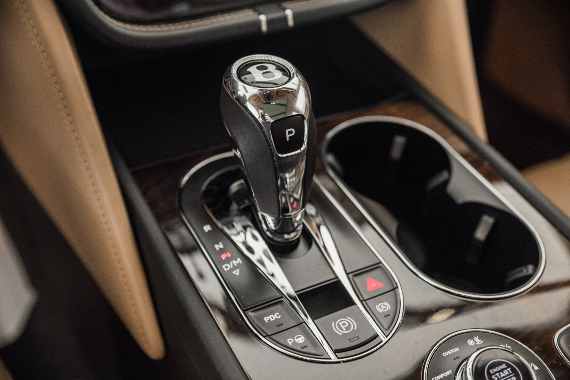 Used-2017-Bentley-Bentayga-W12