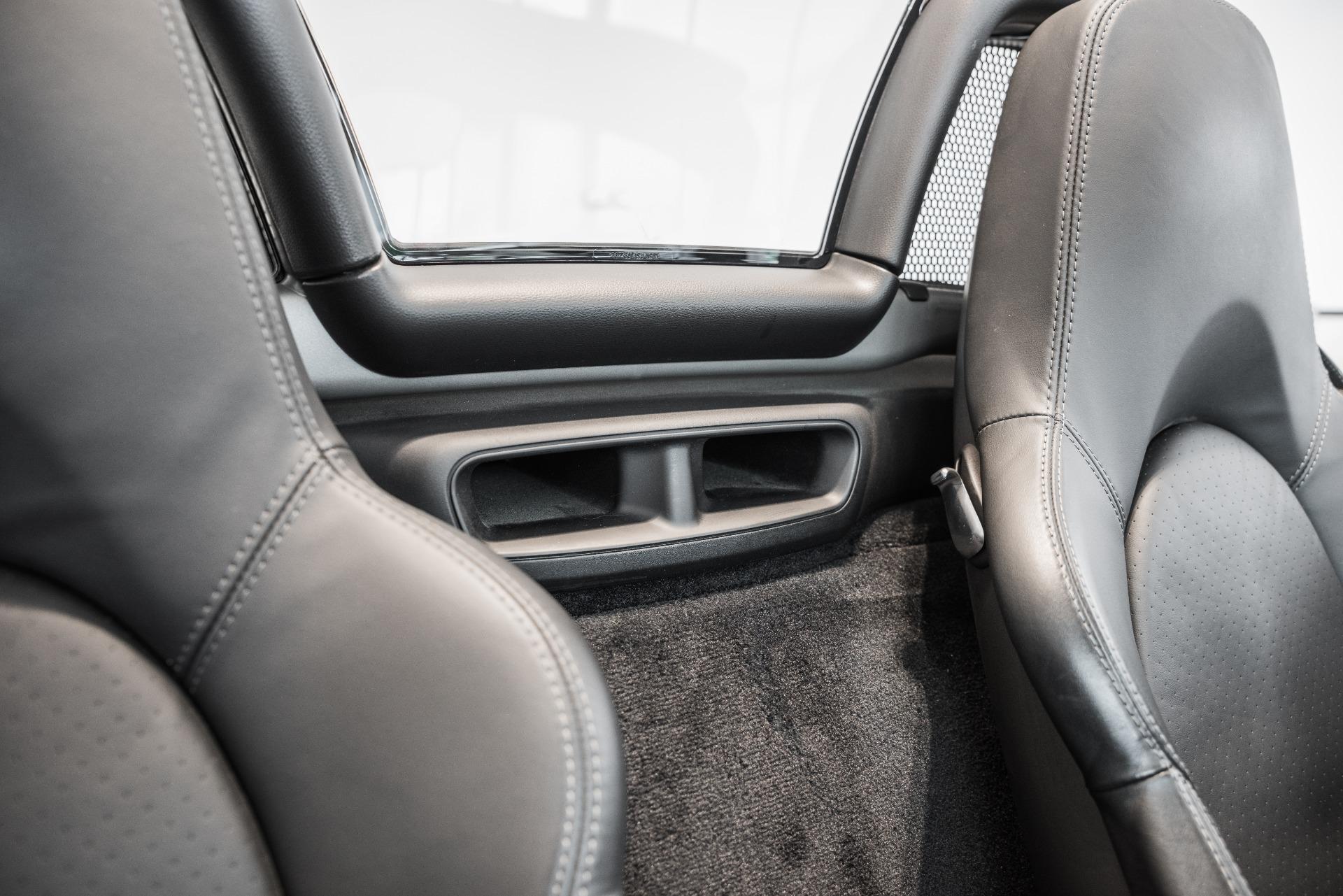 Used-2010-Porsche-Boxster