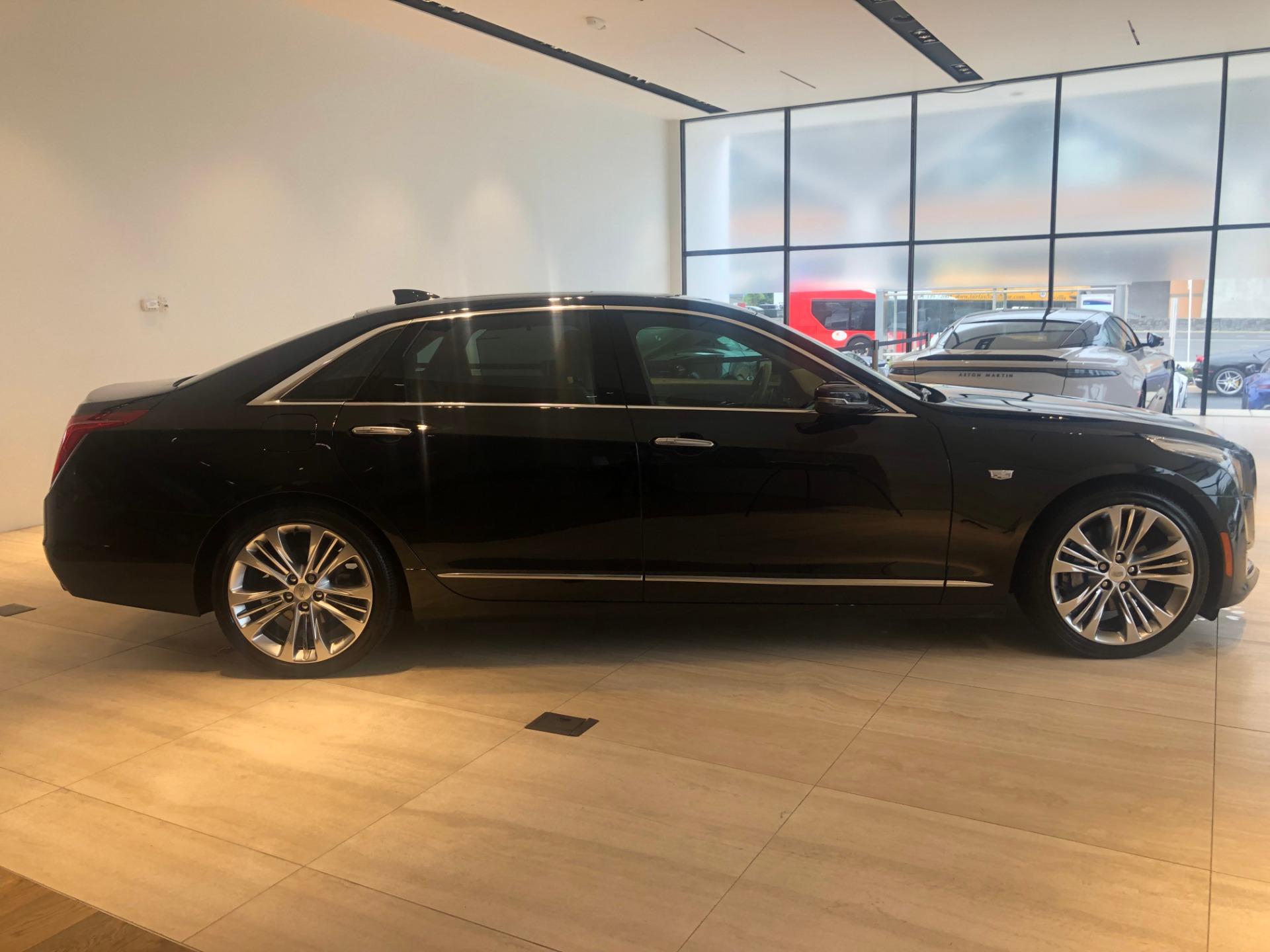 Used-2016-Cadillac-CT6-30TT-Platinum