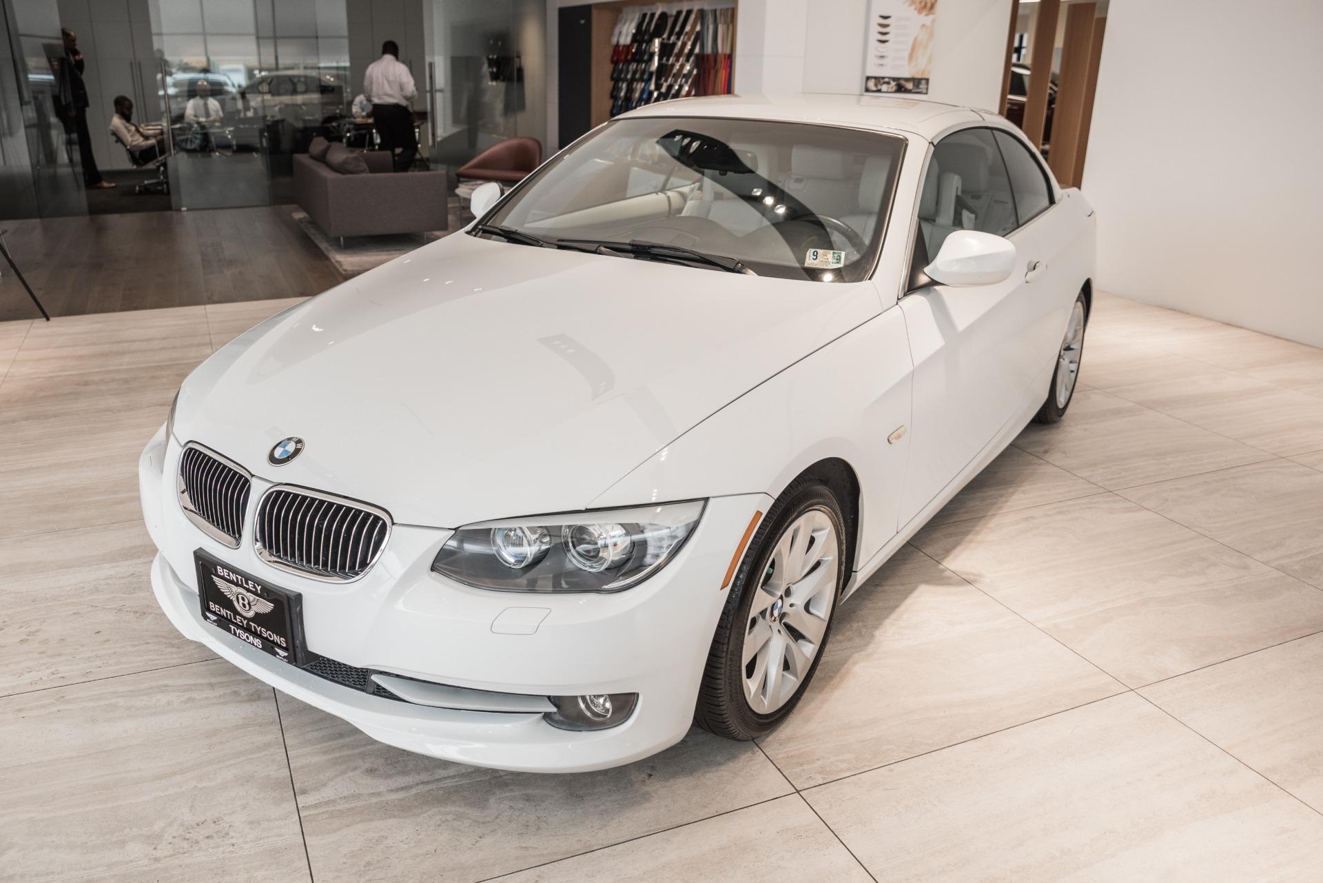 Used-2011-BMW-328I