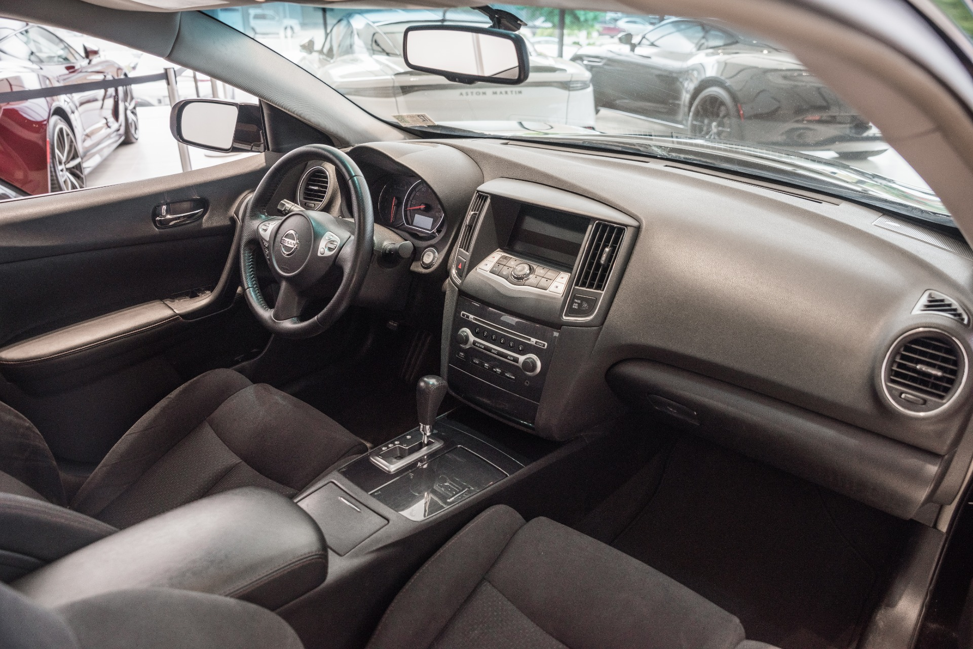 Used-2013-Nissan-Maxima-35-S