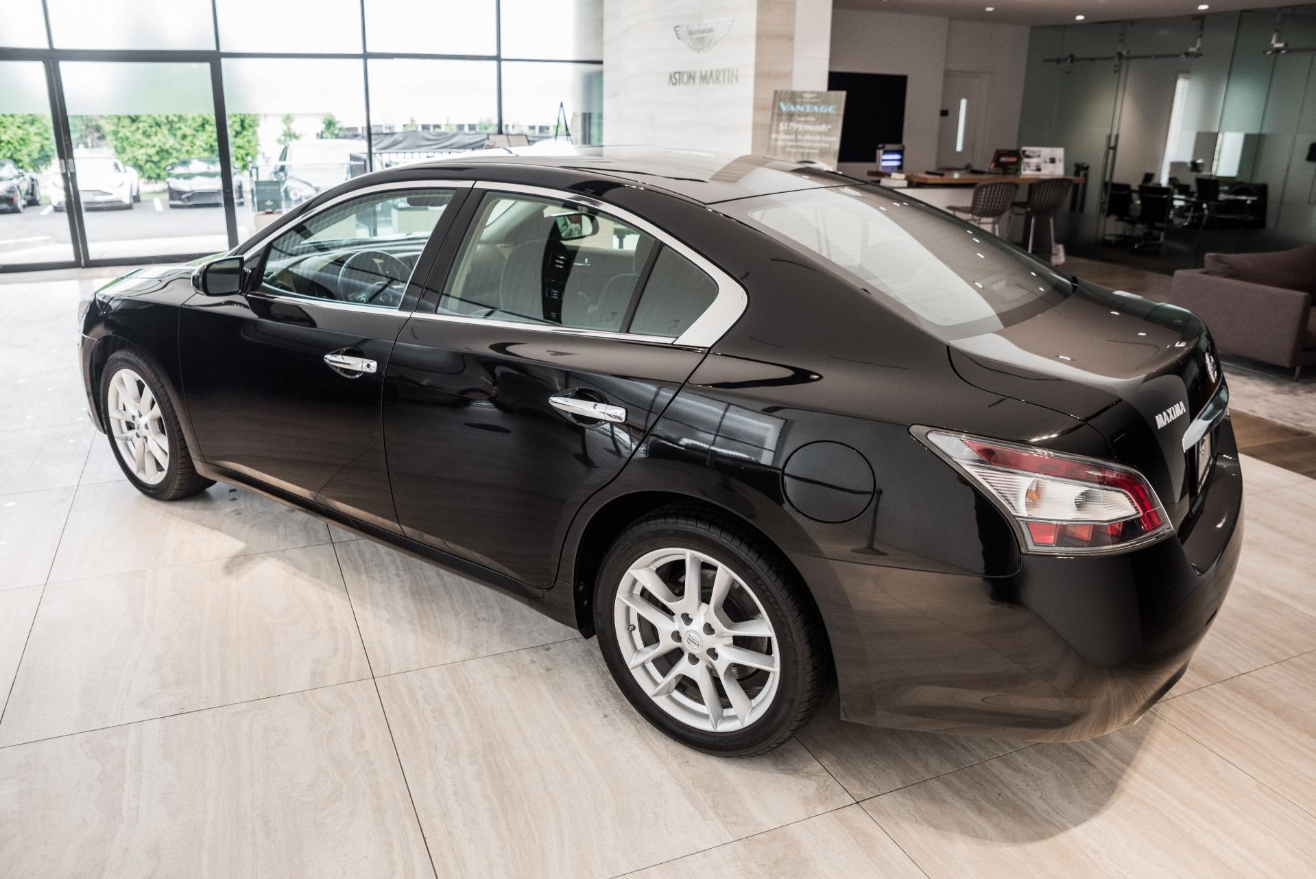 Used-2013-Nissan-Maxima