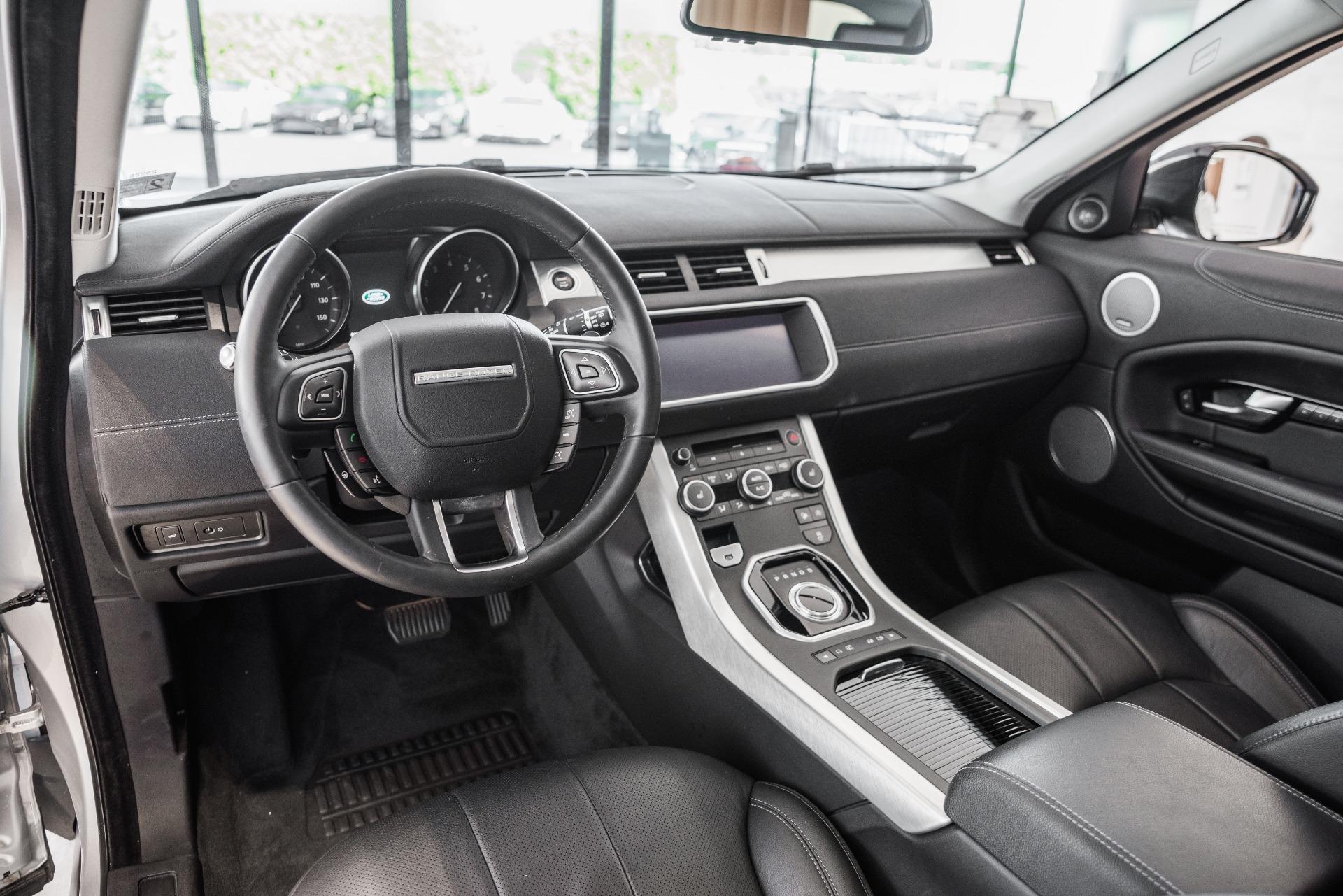 Used-2017-Land-Rover-Range-Rover-Evoque-SE-Premium