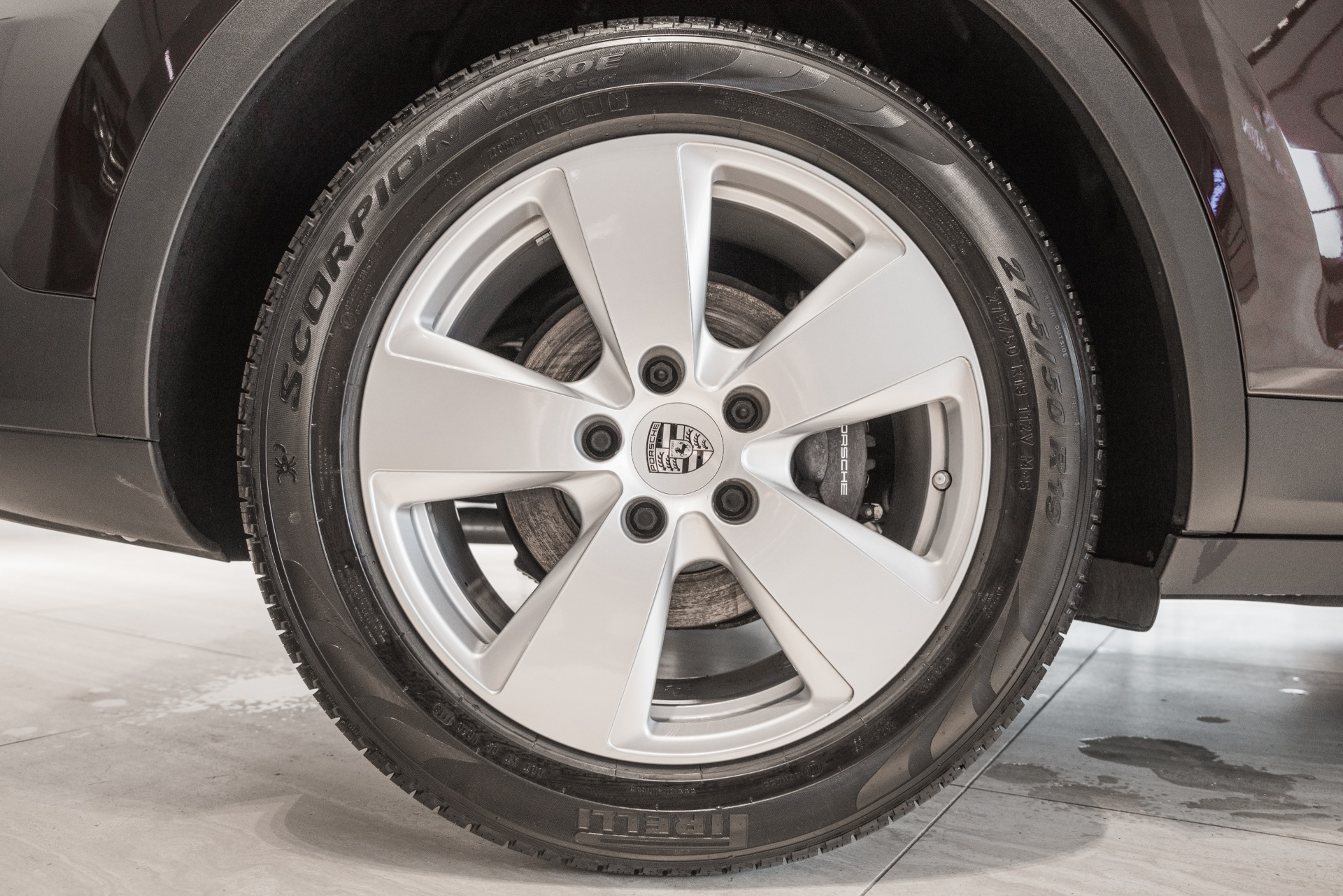 Used-2019-Porsche-Cayenne