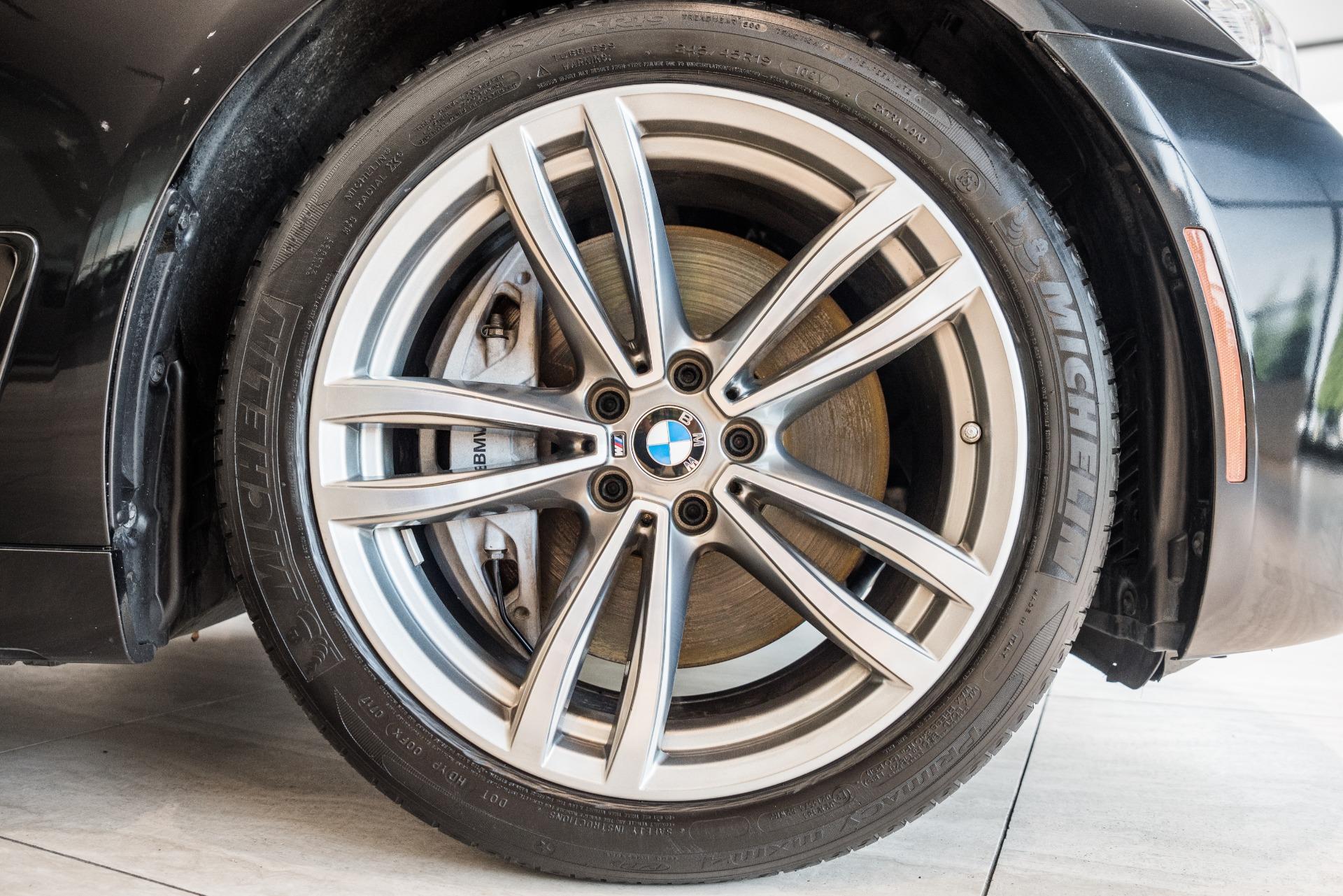 Used-2018-BMW-7-Series-750i-xDrive