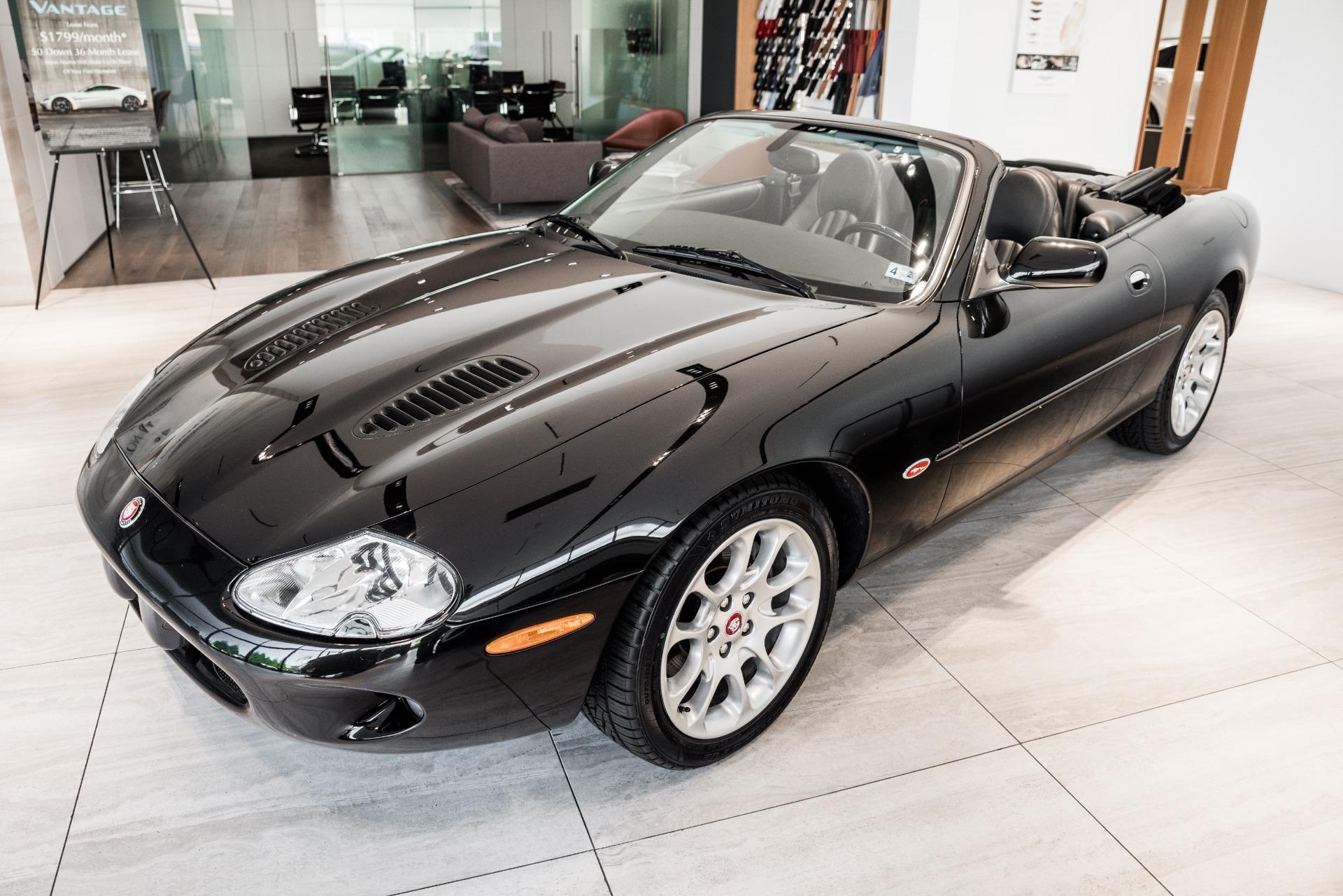 Used-2000-Jaguar-XKR