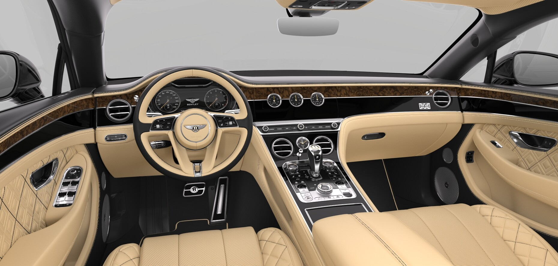New-2020-BENTLEY-CONTINENTAL-GT-V8