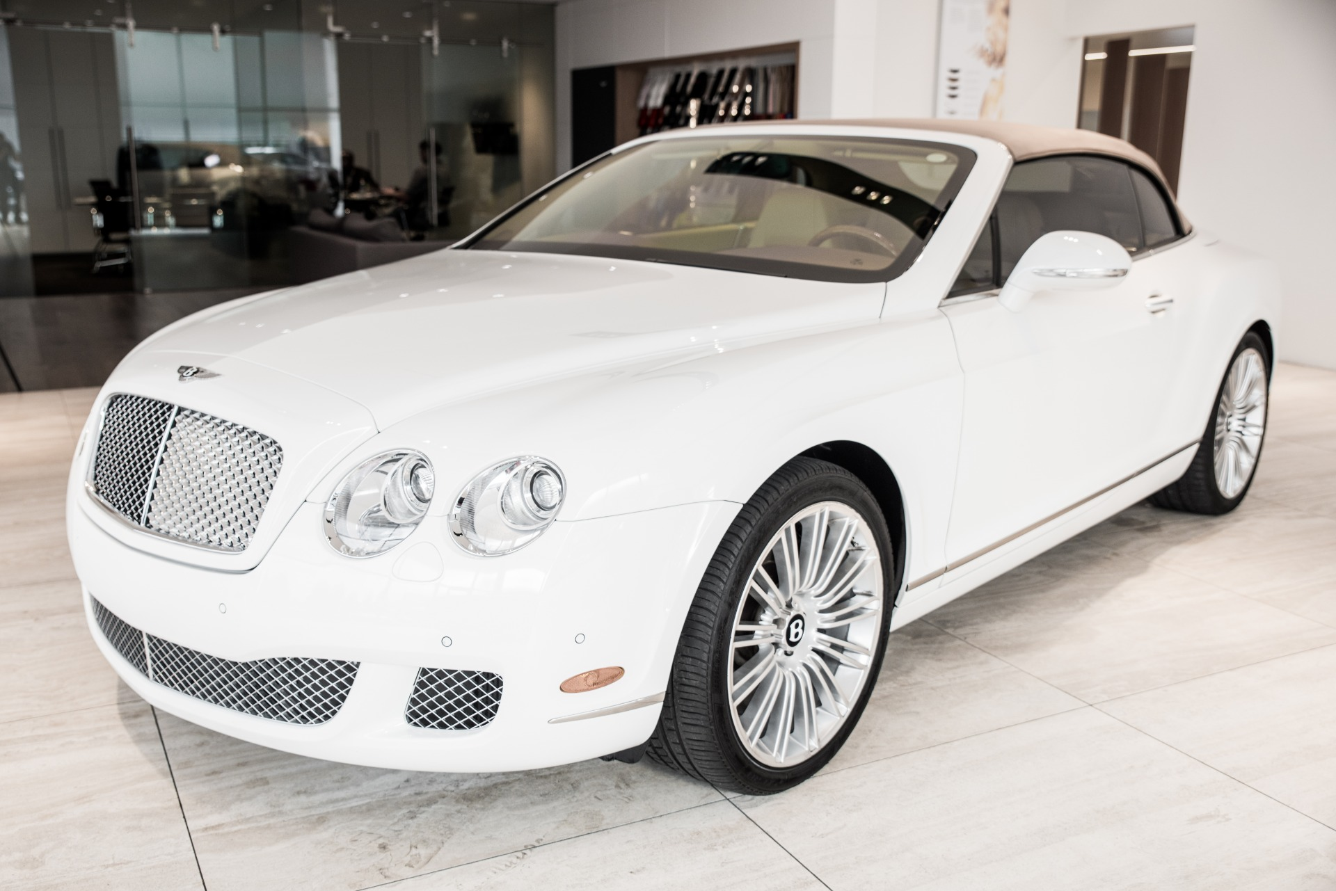 Used-2010-Bentley-Continental-GTC-Speed