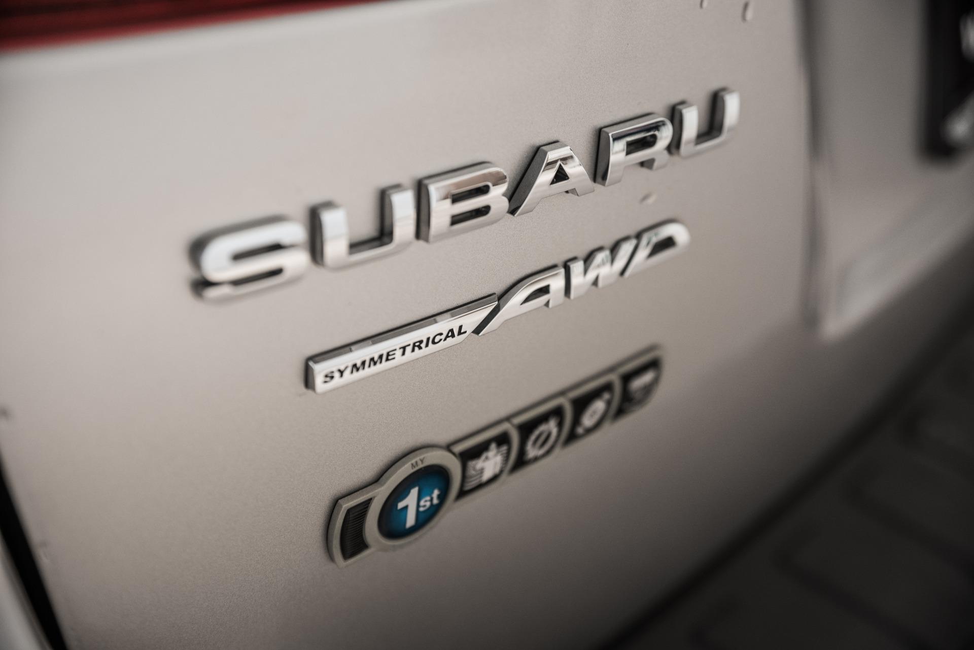 Used-2016-Subaru-Outback-25i-Premium