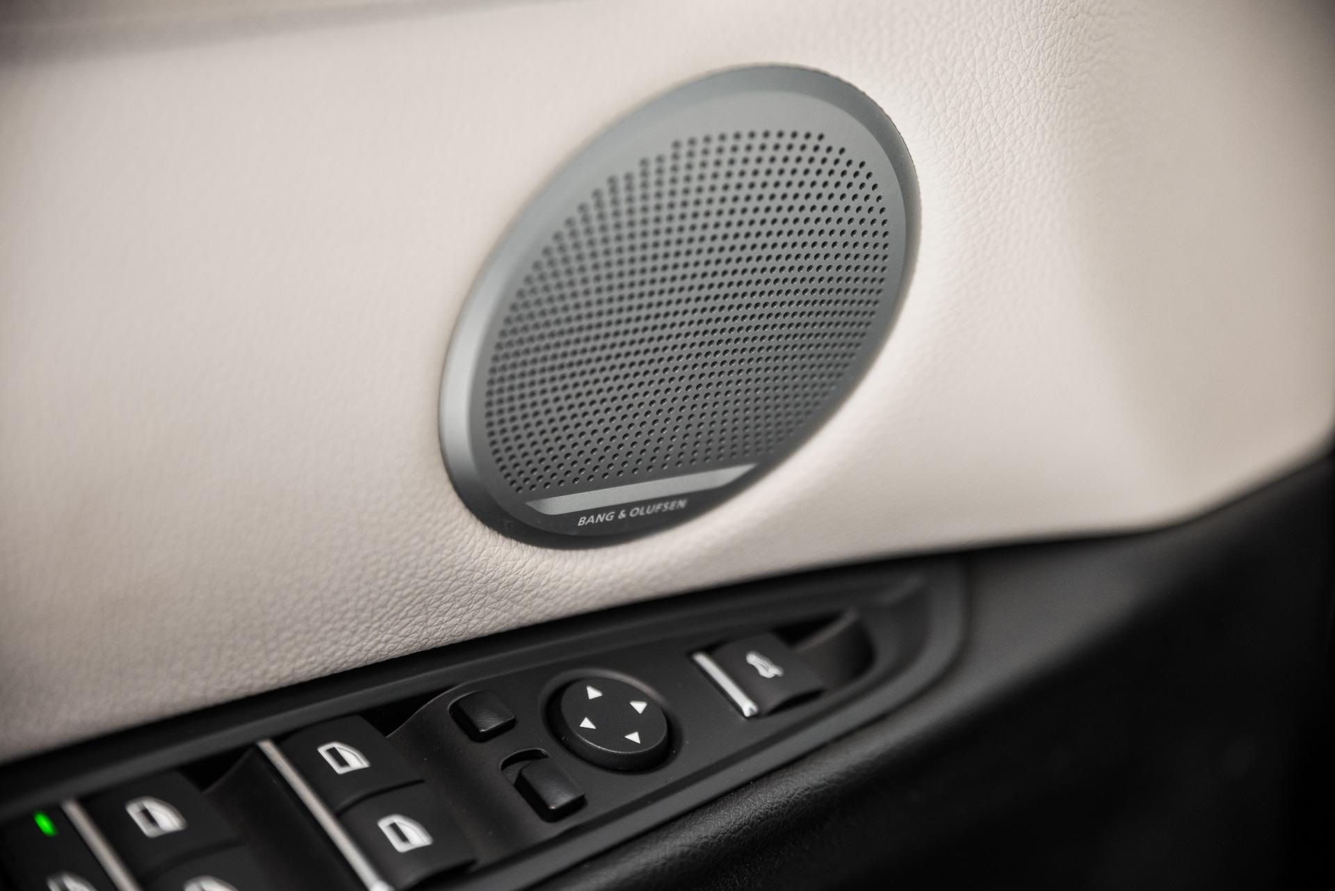 Used-2015-BMW-X5-sDrive35i