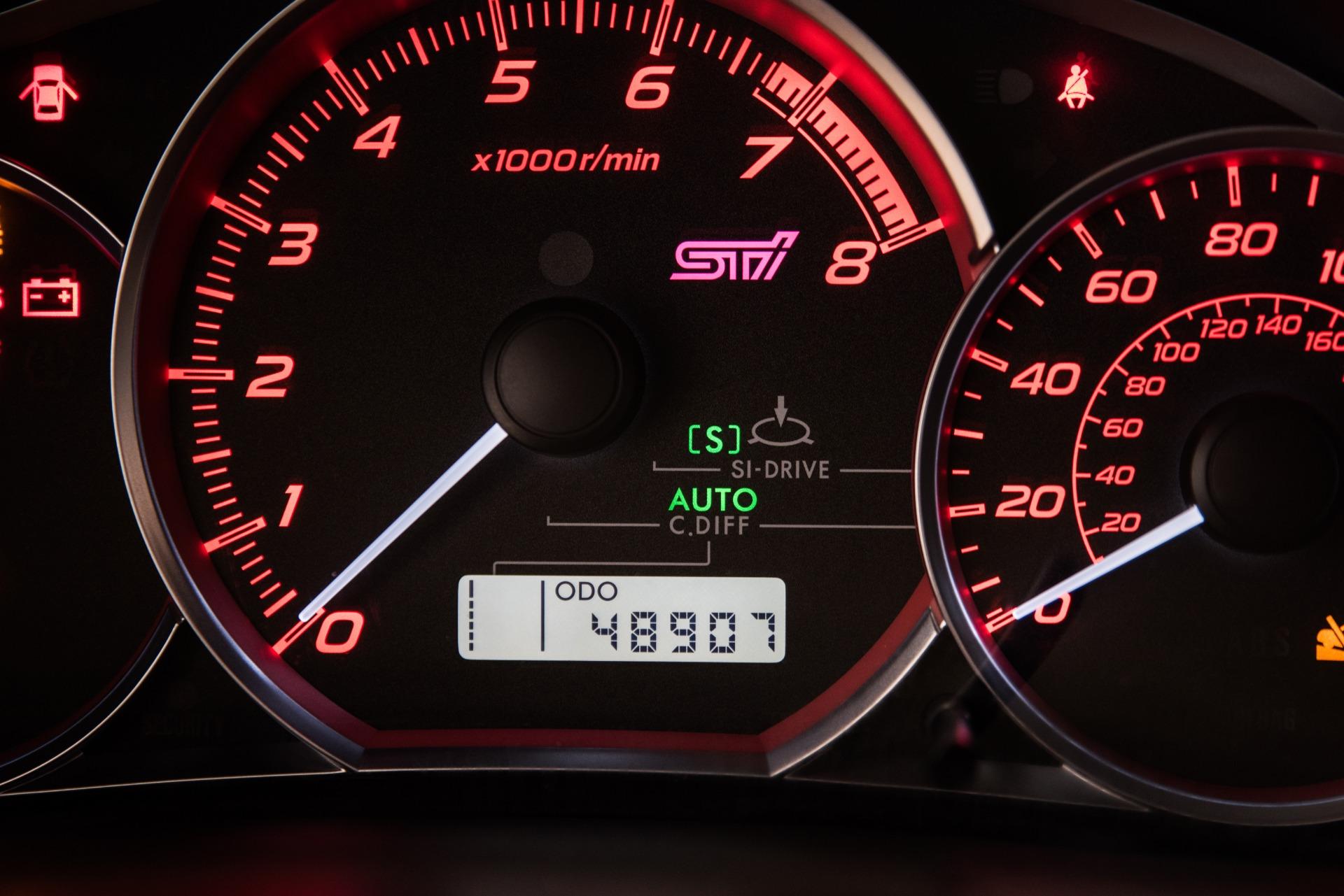 Used-2014-Subaru-Impreza-WRX-STI