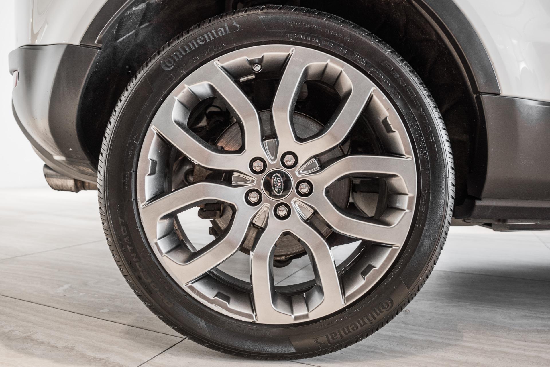 Used-2016-Land-Rover-Range-Rover-Evoque