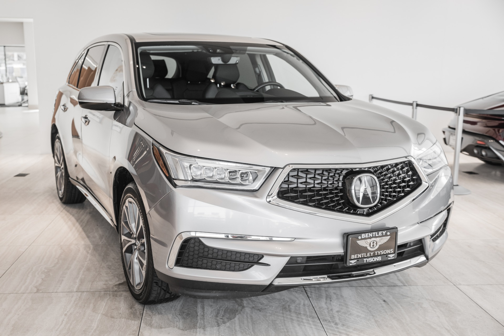 Used-2017-Acura-MDX-SH-AWD-wTech