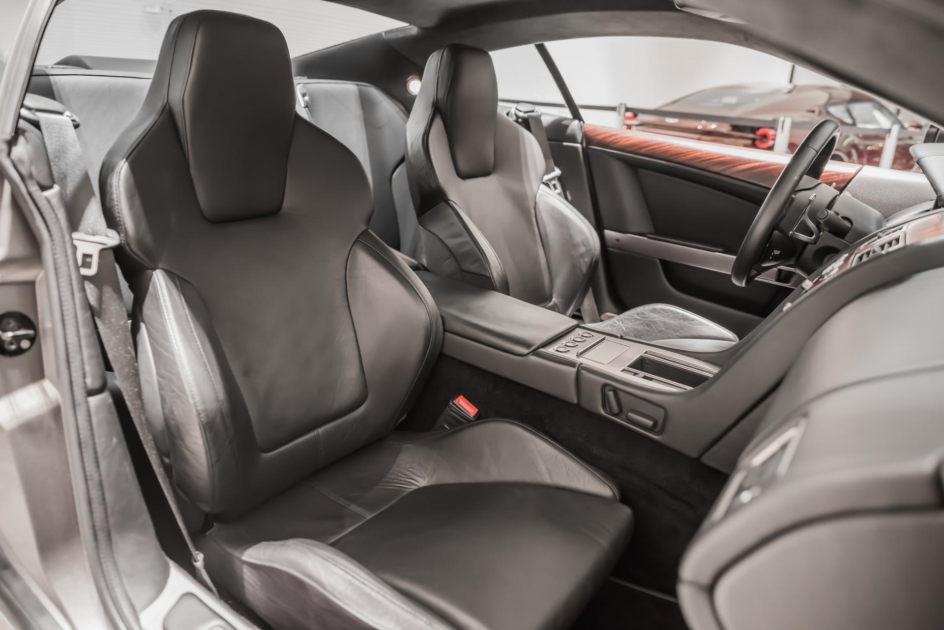 Used-2005-Aston-Martin-DB9