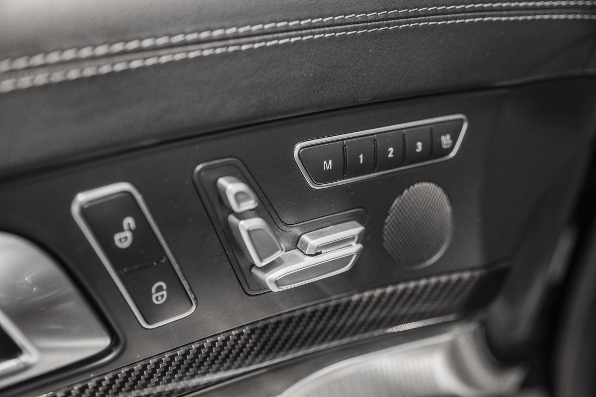 Used-2013-Mercedes-Benz-SL-Class-SL-65-AMG